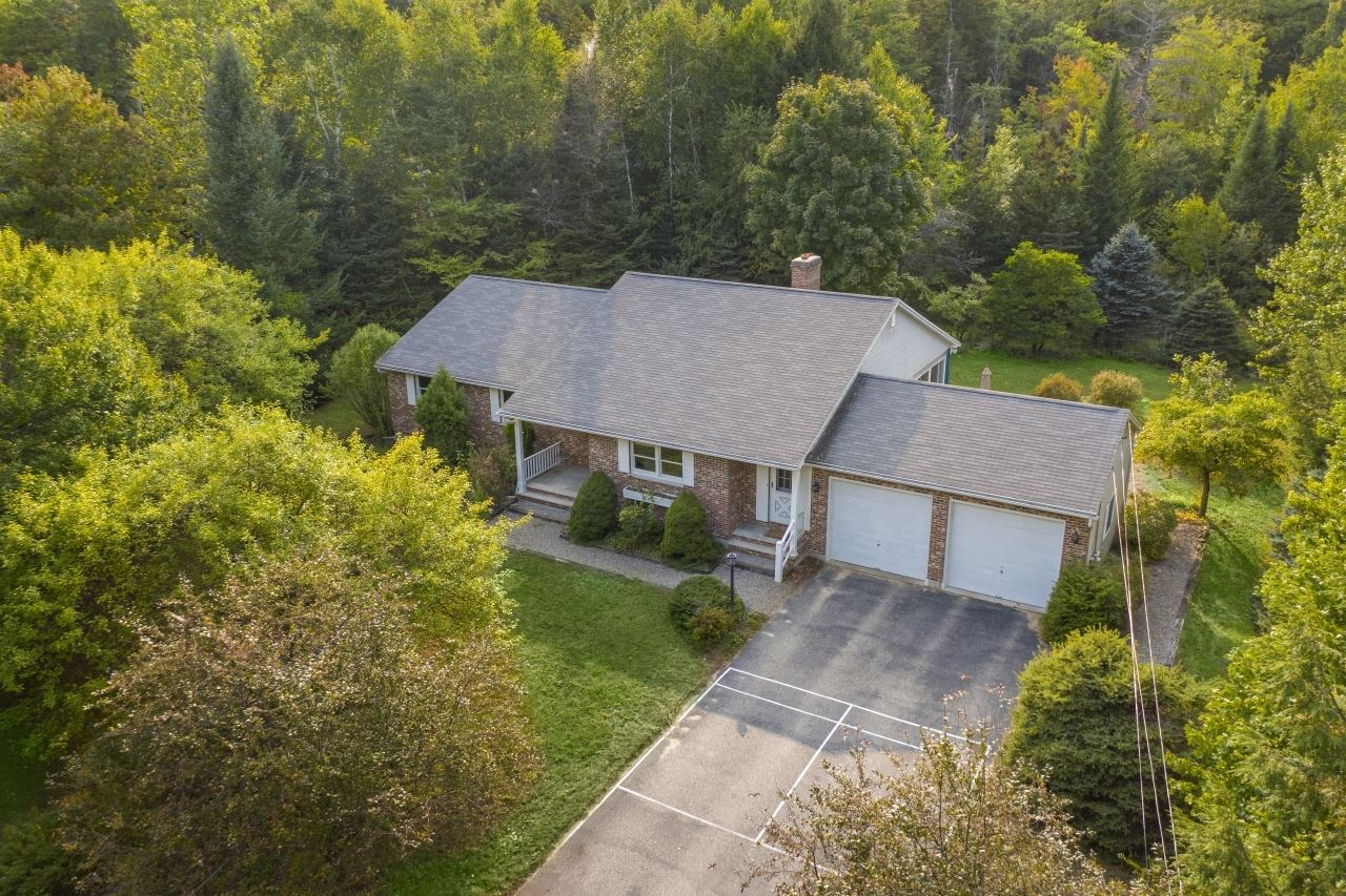 2 Taylor Court, Peterborough, NH 03458