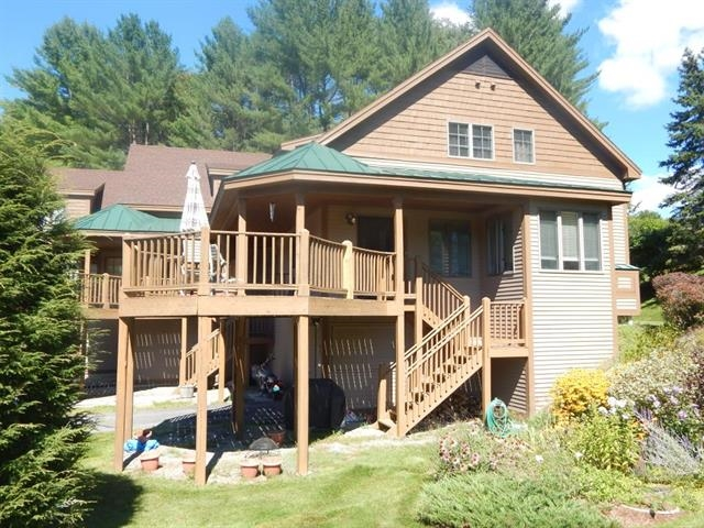 Windsor VT 05089Home for sale $List Price is $225,000
