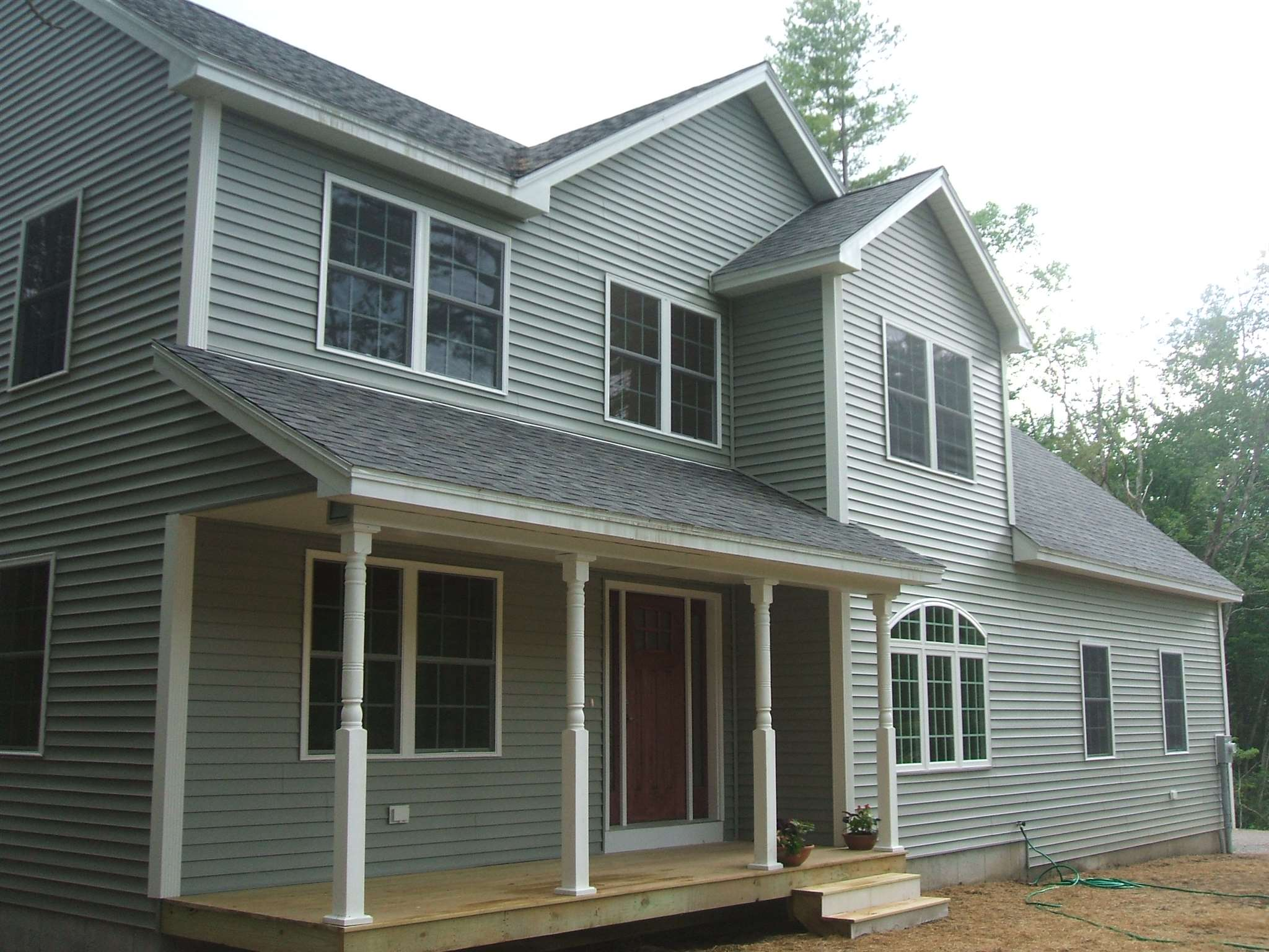 Sunapee NH 03782Home for sale $List Price is $539,000