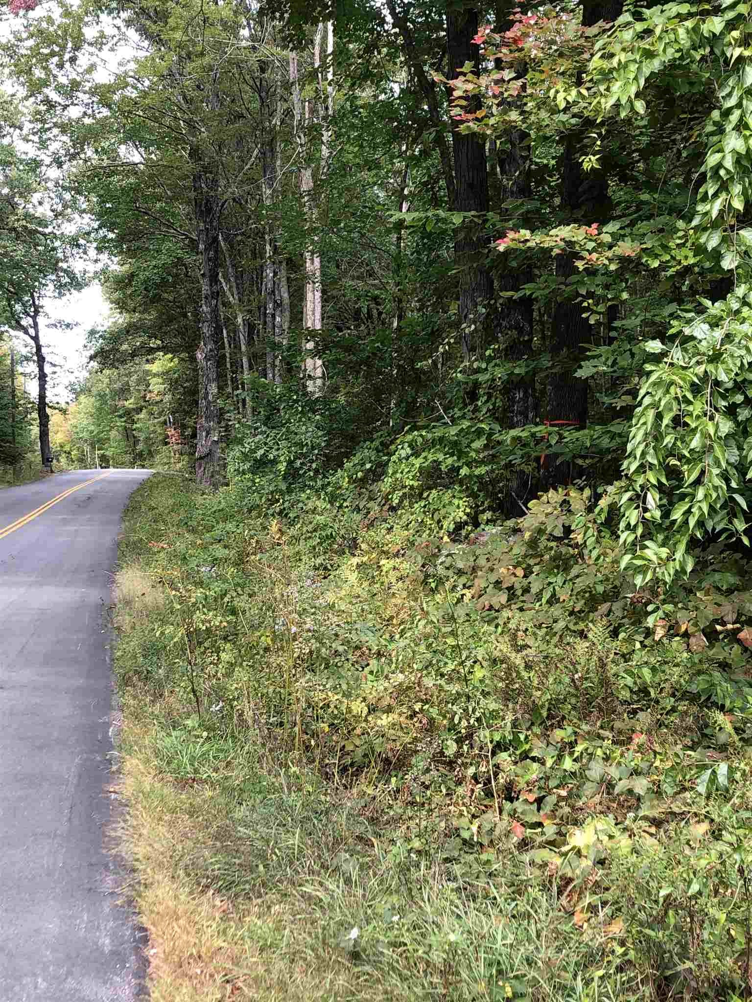 Photo of 66 Lyford Road Brookfield NH 03872