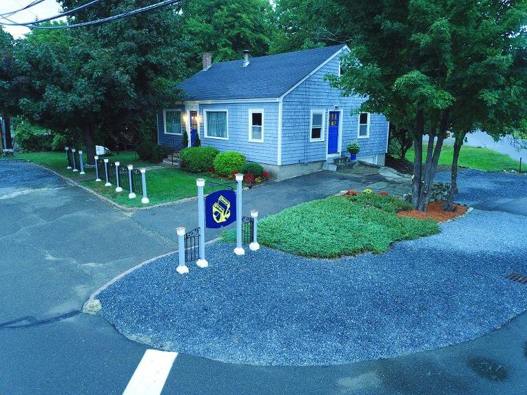 Photo of 153 Main Street Plaistow NH 03865