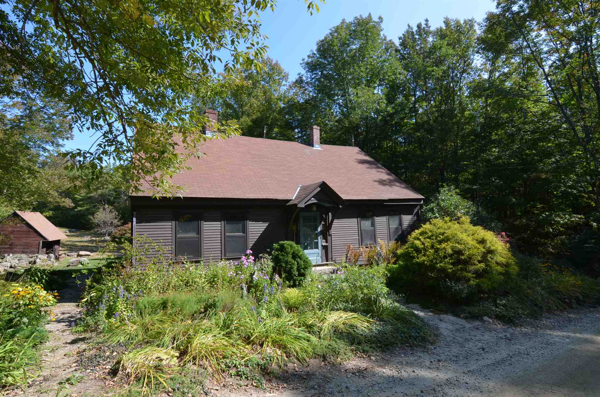 Lempster NH 03605 Home for sale $List Price is $199,900
