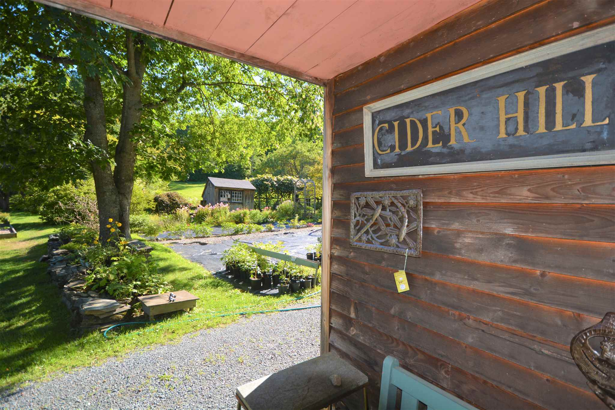 Windsor VT 05089Commercial Property for sale $List Price is $530,000