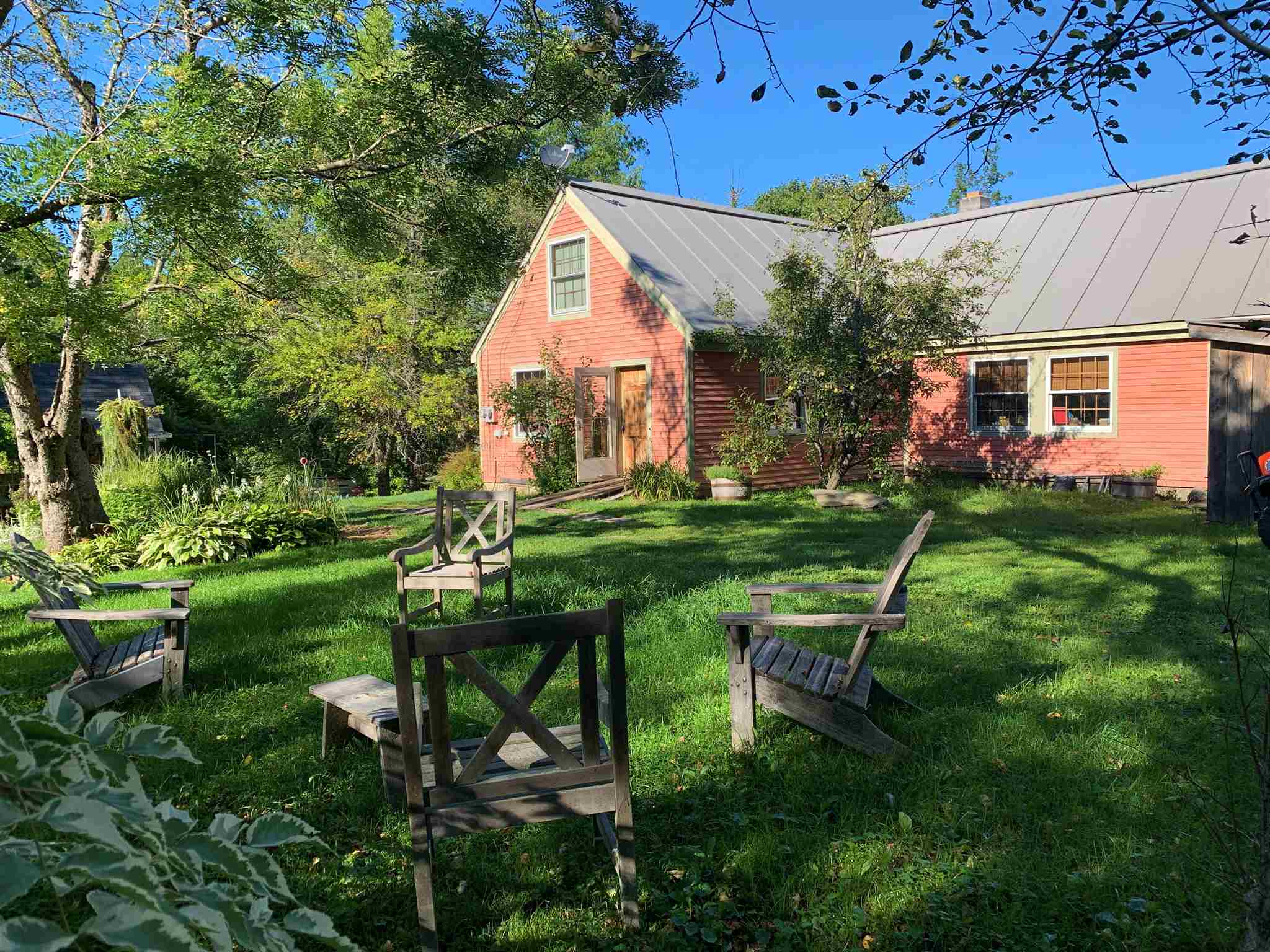 Windsor VT 05089Home for sale $List Price is $450,000