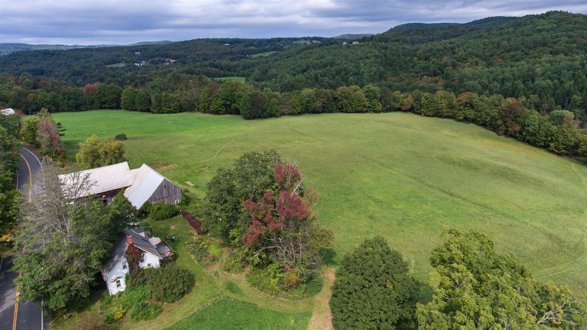 Windsor VT 05089Home for sale $List Price is $424,900