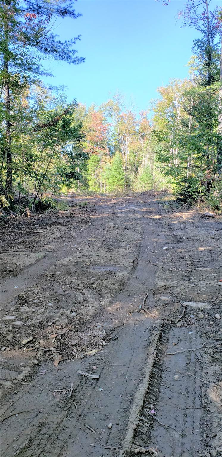 Unity NH 03603Land for sale $List Price is $42,000