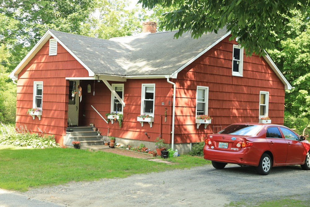 MLS 4830926: Morgan Hill, New London NH