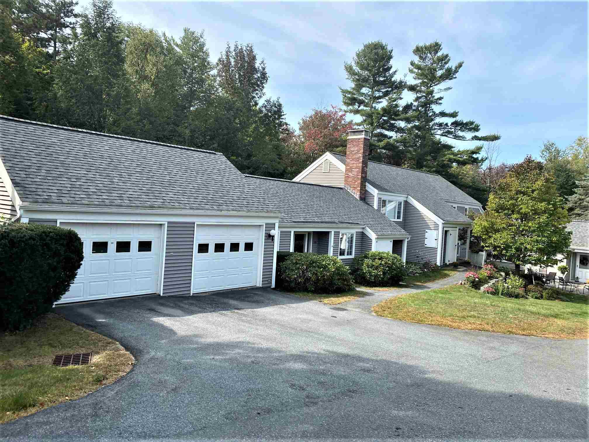 MLS 4831009: 145 Hilltop Place, New London NH