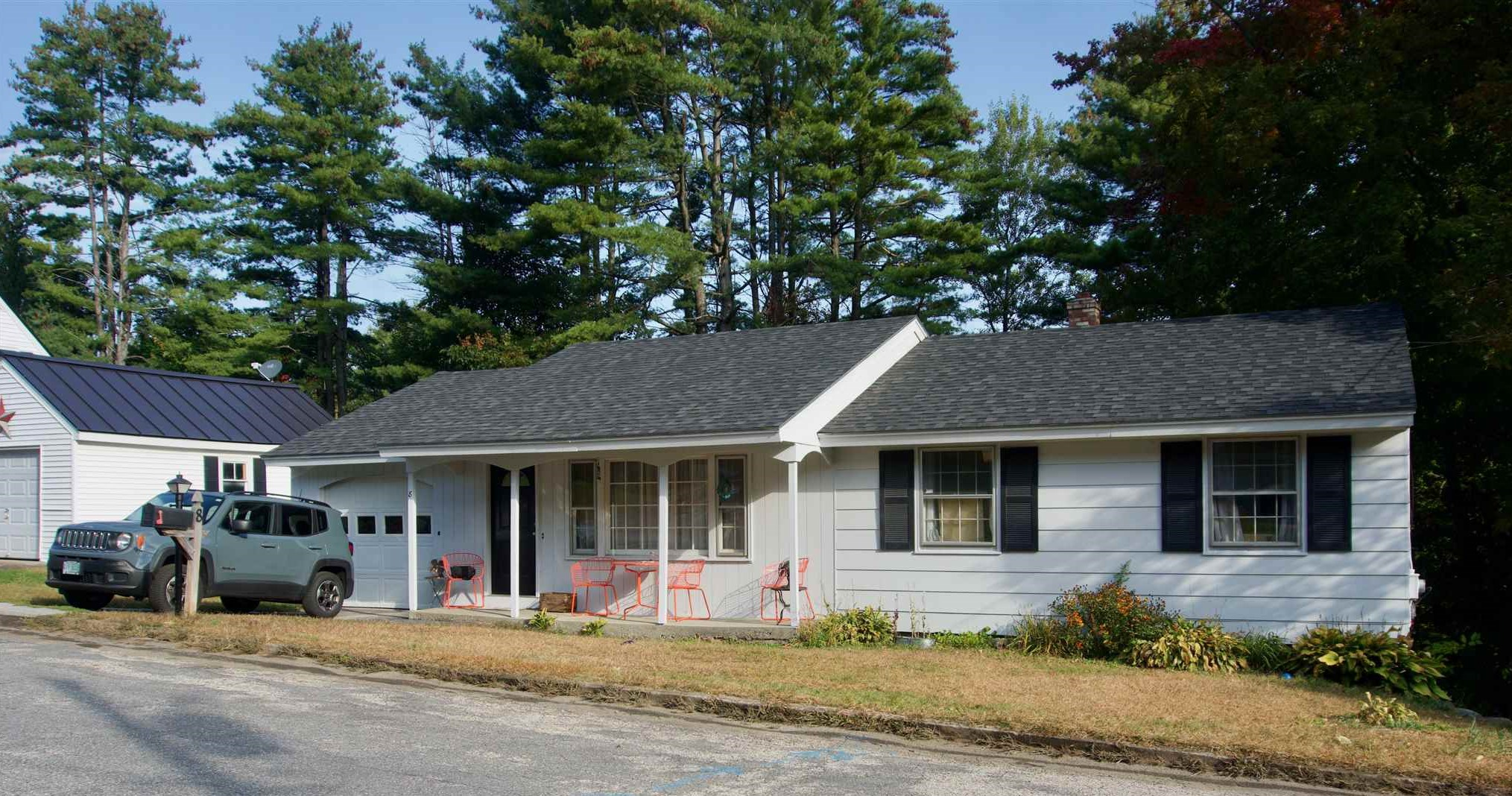 image of Claremont NH Home   sq.ft. 2304