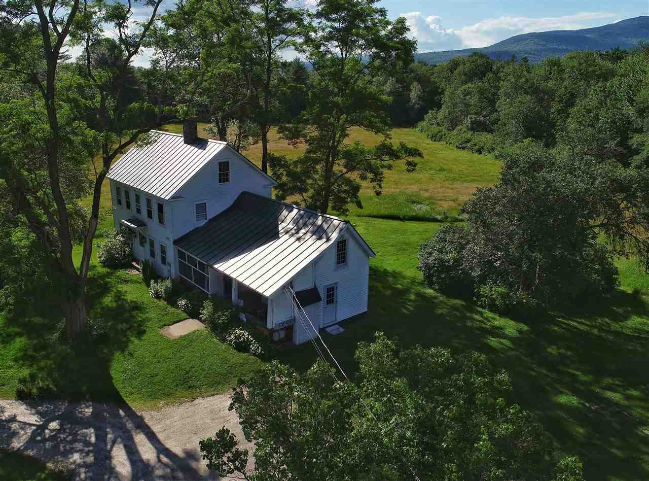 MLS 4831041: 618 Fairgrounds Road, Plymouth NH