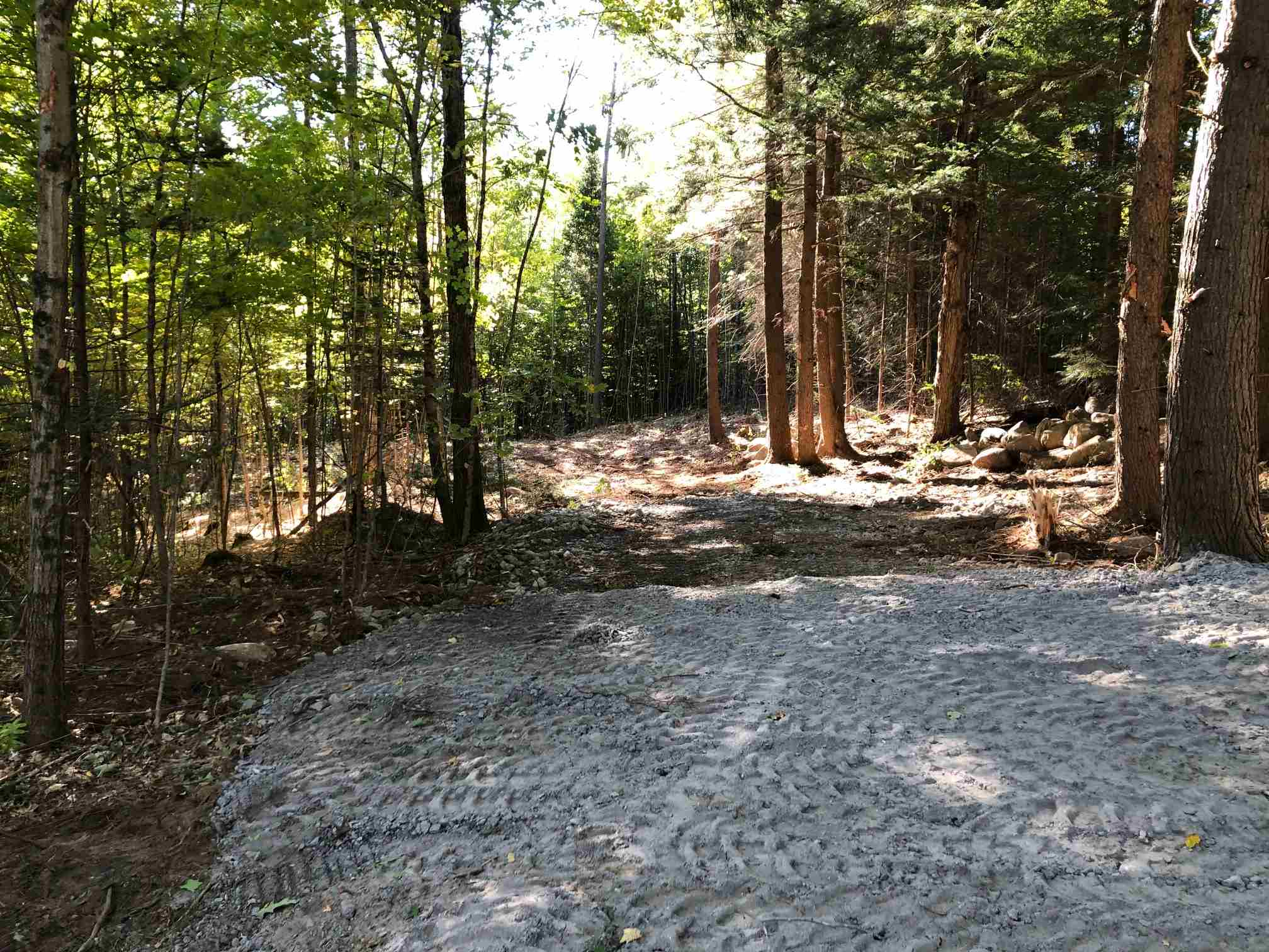 Croydon NH 03773 Land for sale $List Price is $40,000