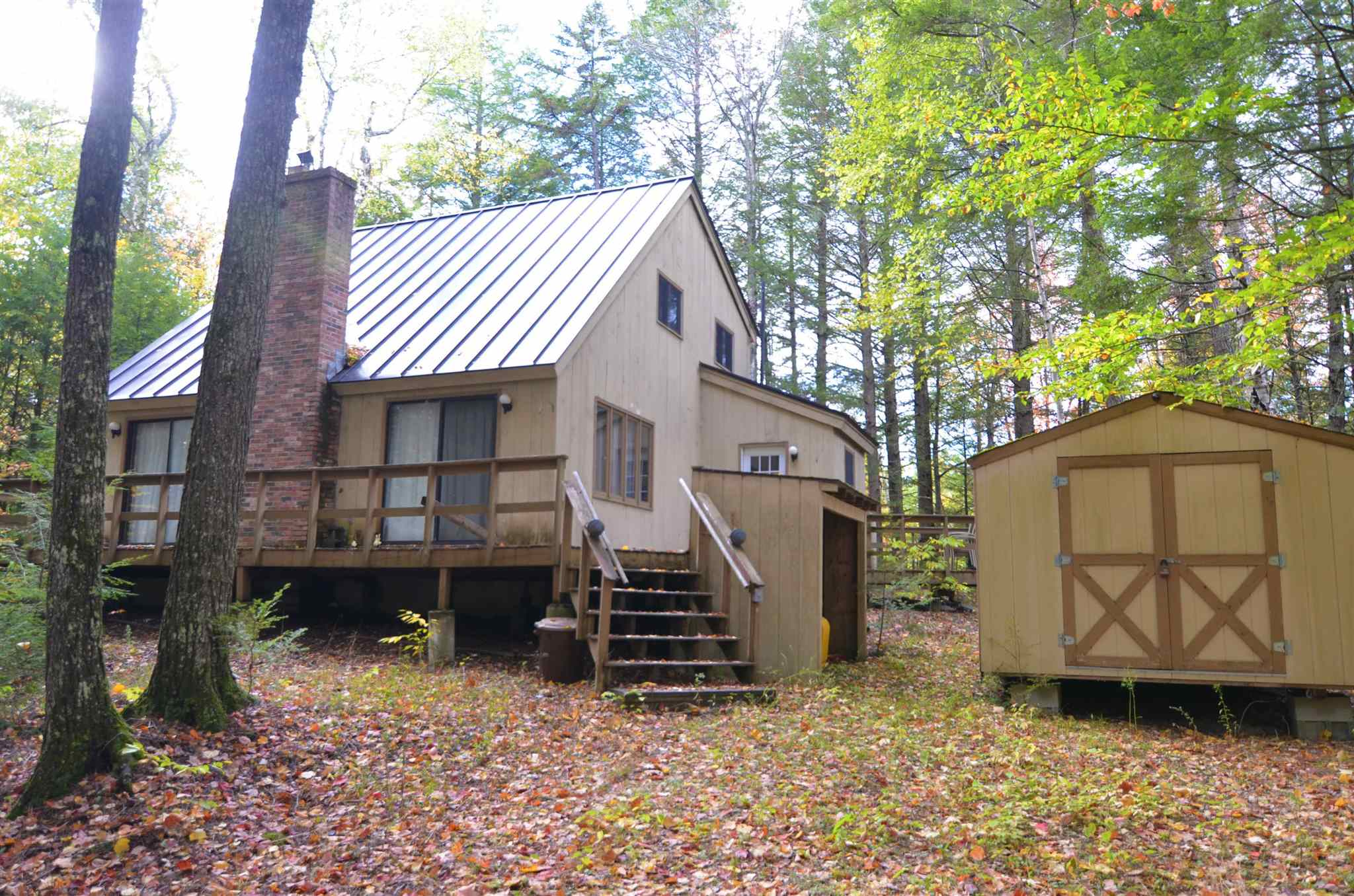 Grantham NH 03753Home for sale $List Price is $189,000