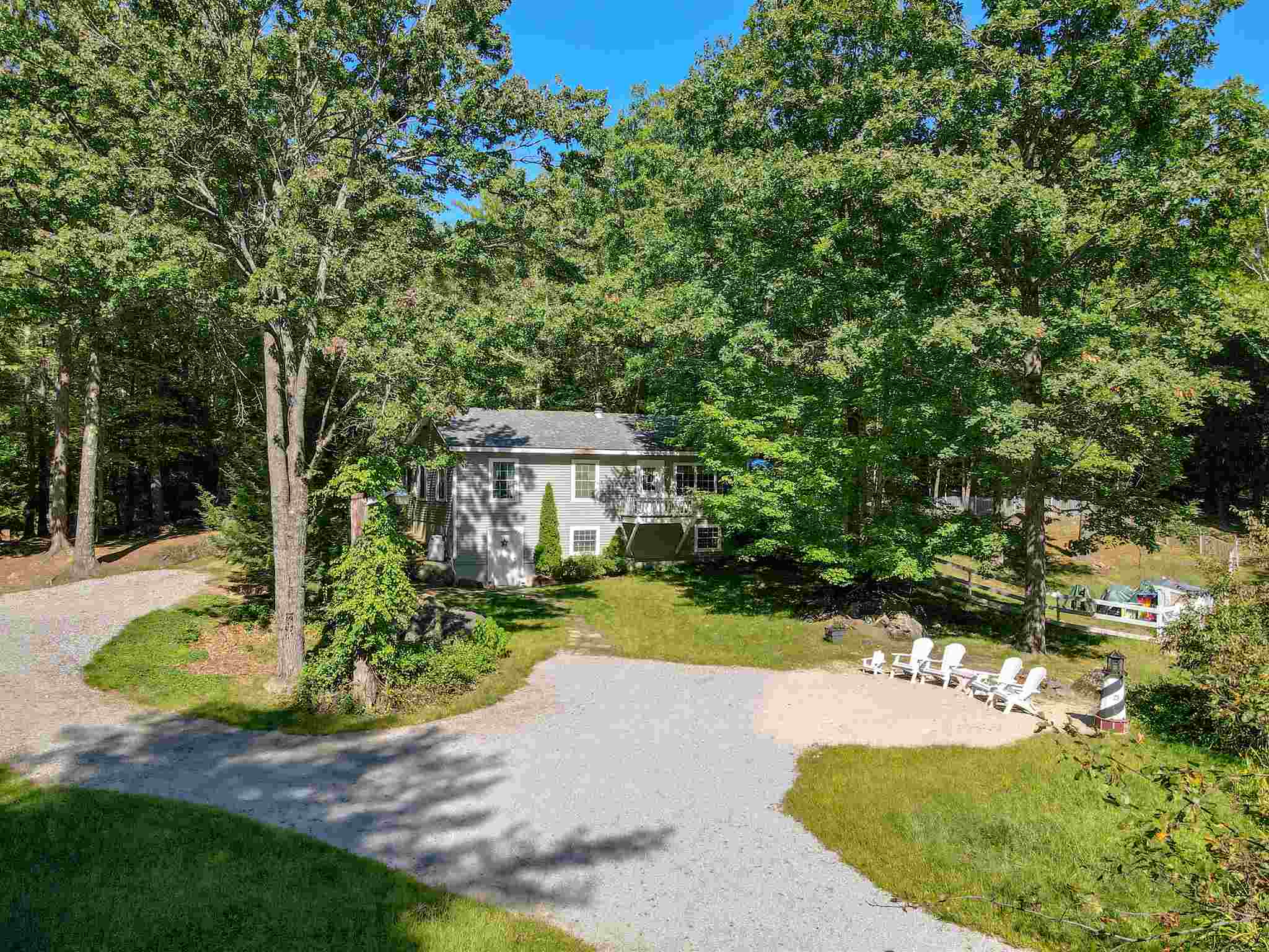 Newbury NH 03255 Home for sale $List Price is $319,900