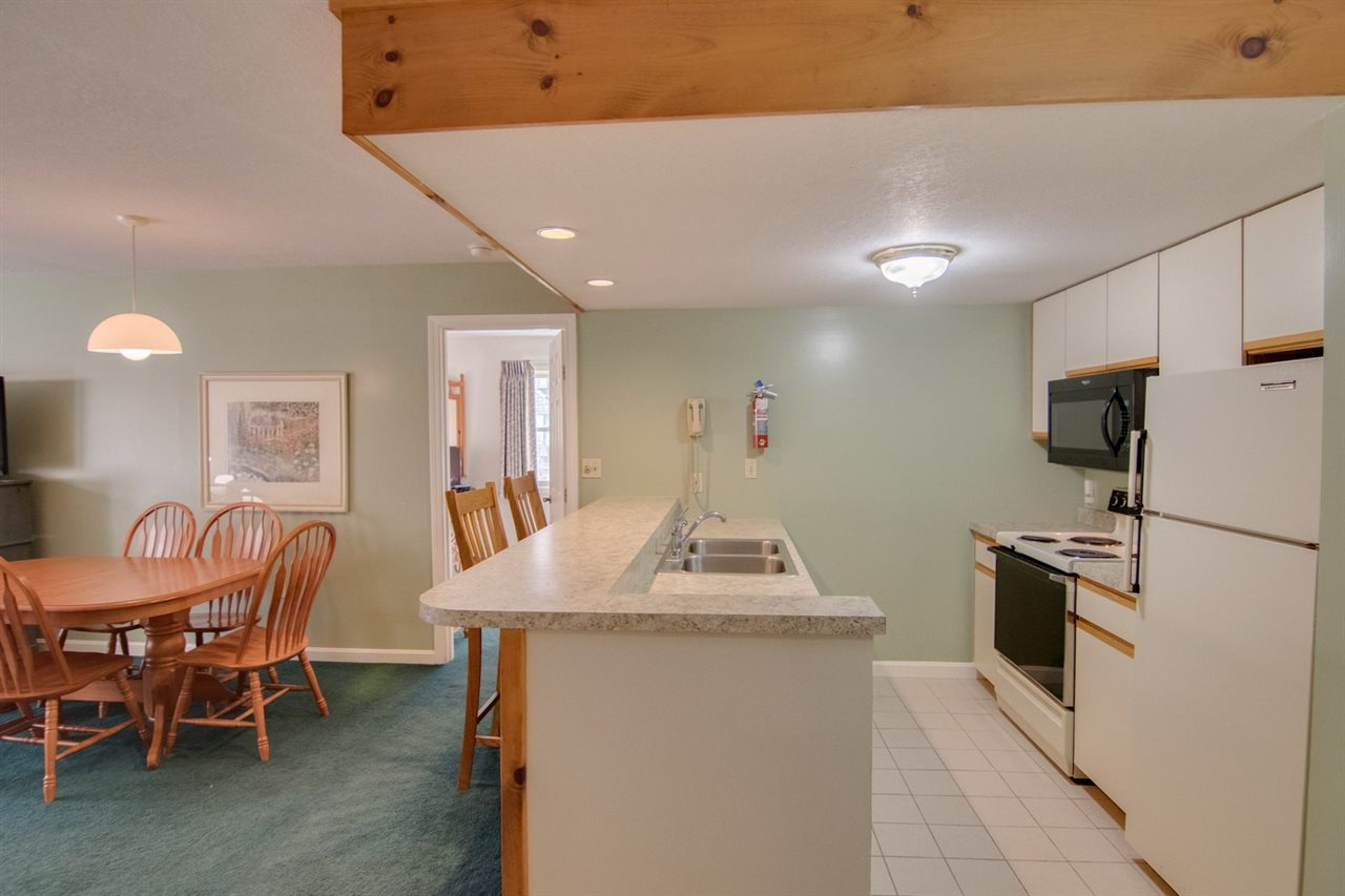 WOODSTOCK NHCondos for sale
