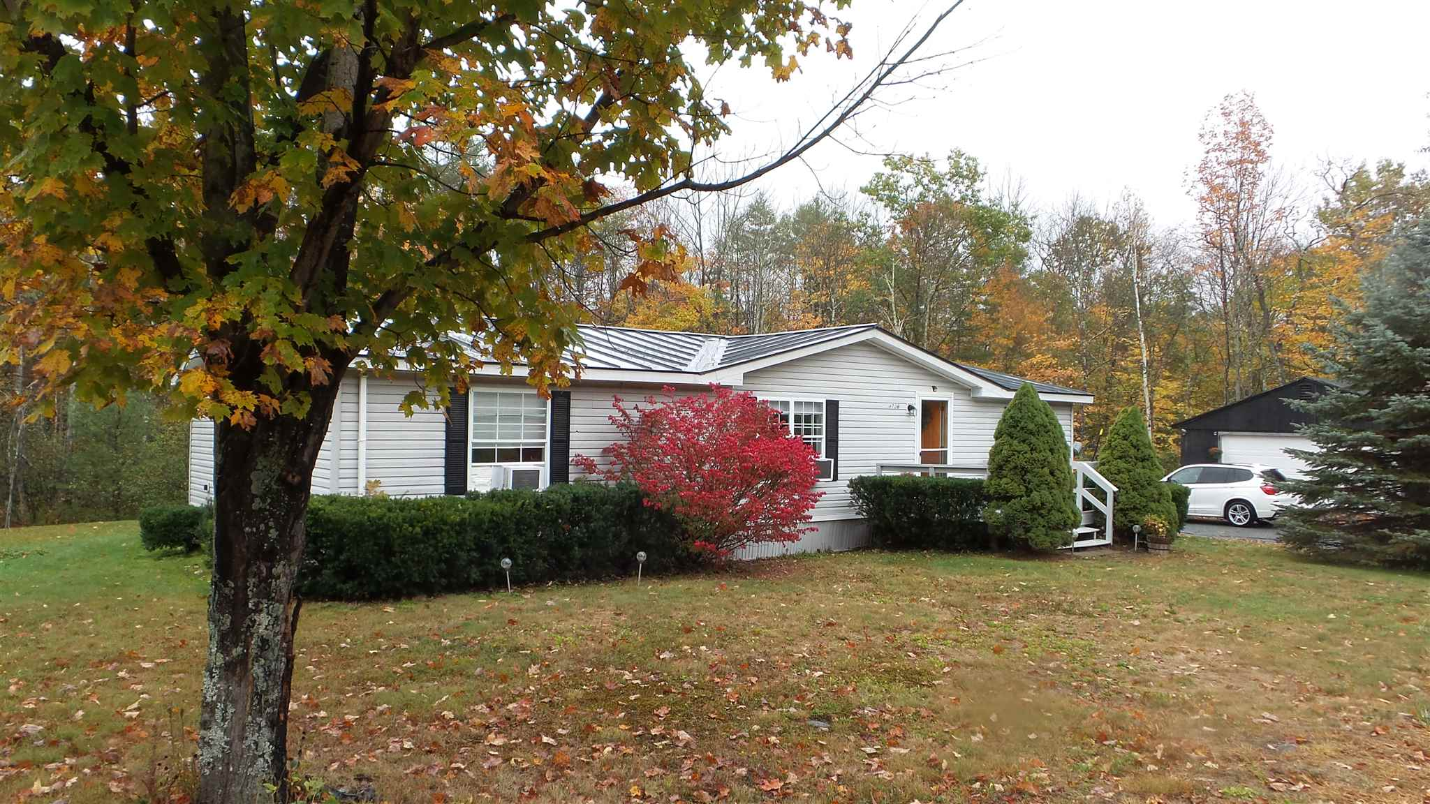 Grantham NH 03753Home for sale $List Price is $164,900