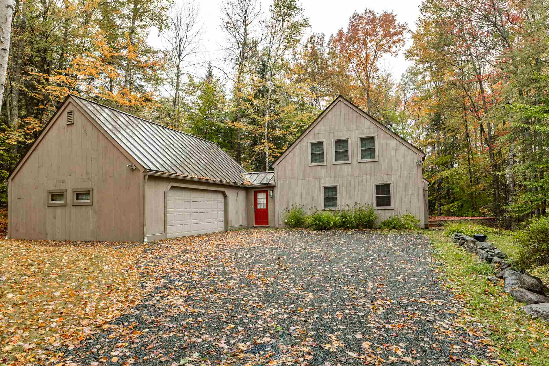 Grantham NH 03753Home for sale $List Price is $339,000