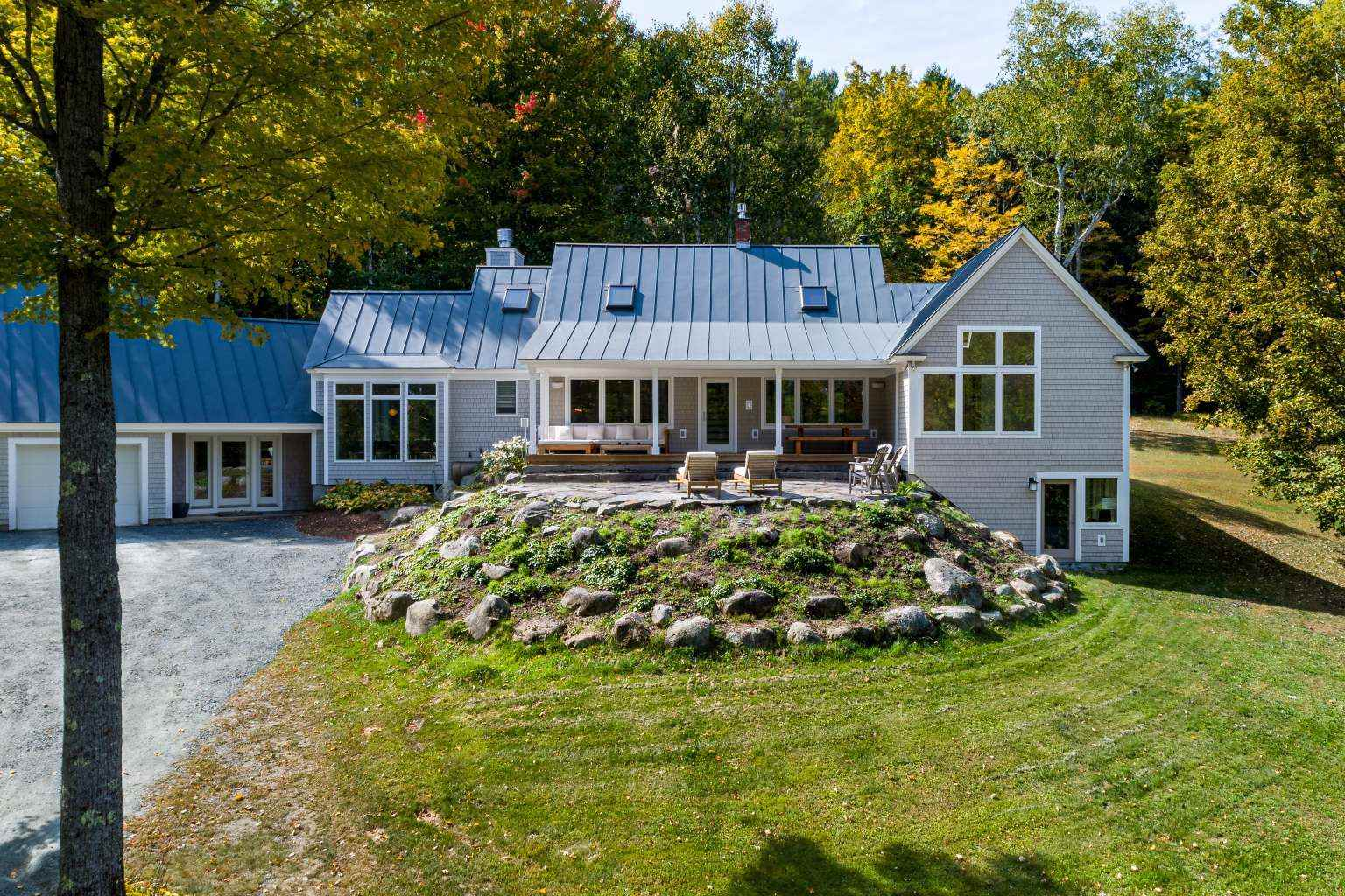 Norwich VT 05055Home for sale $List Price is $1,275,000