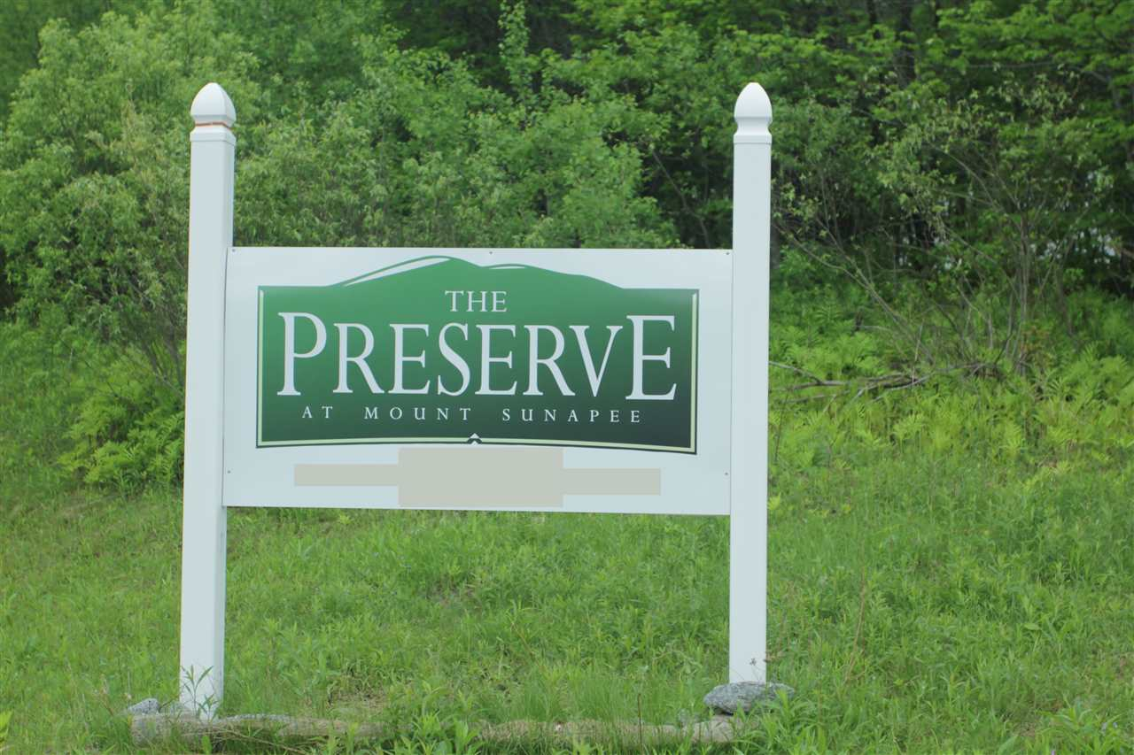Sunapee NH 03782Land for sale $List Price is $350,000