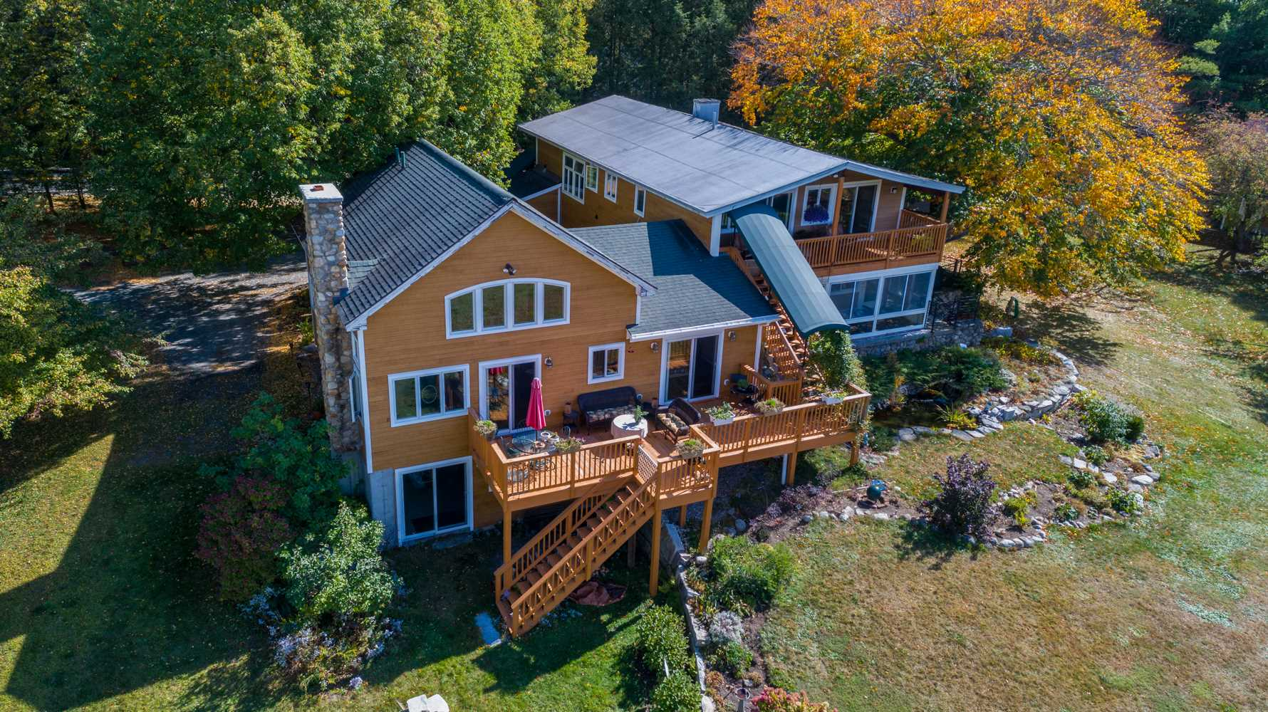 Newbury NH 03255 Home for sale $List Price is $699,000