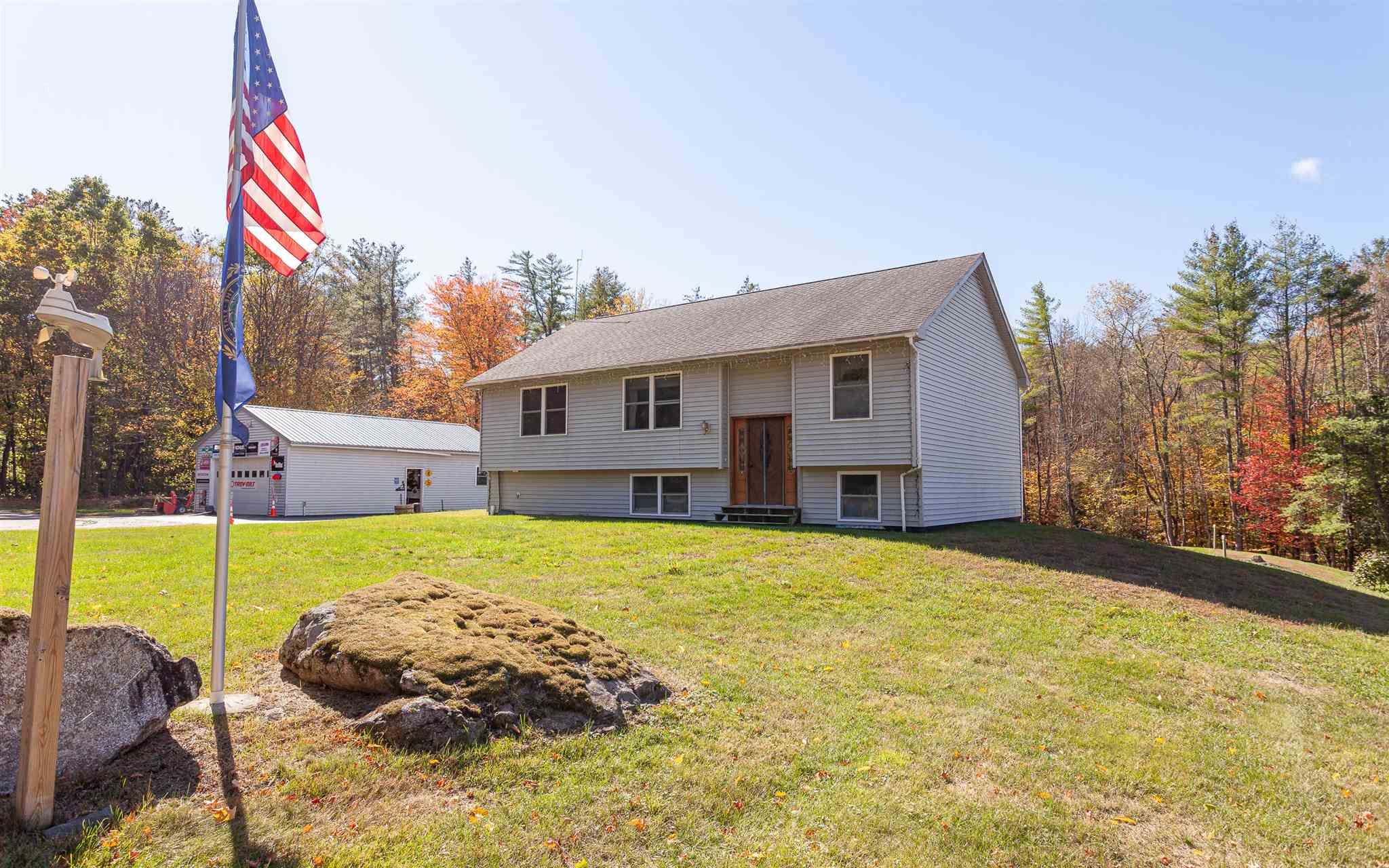 Charlestown NH 03603 Home for sale $List Price is $350,000