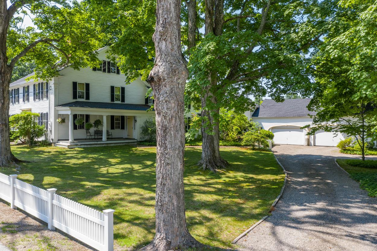 Photo of 173 South Road Fremont NH 03044
