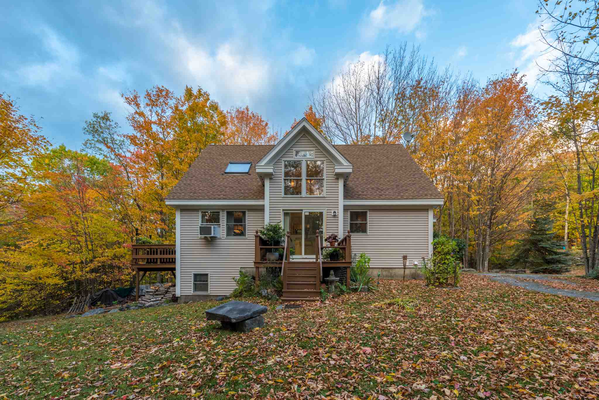 Goshen NH 03752Home for sale $List Price is $350,000