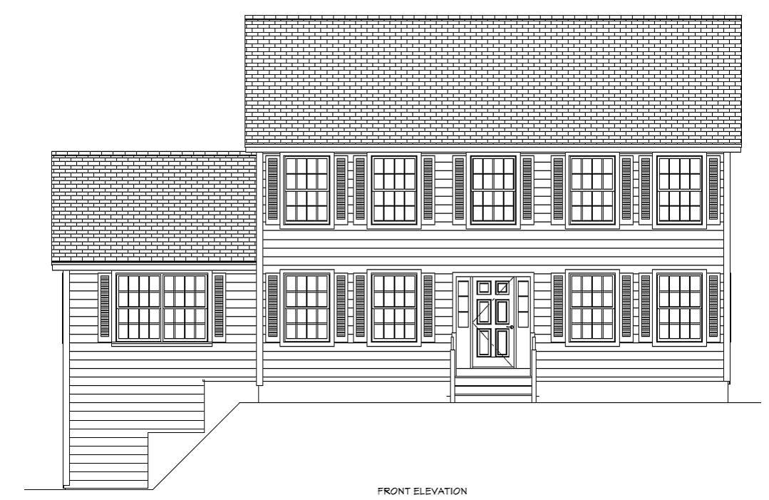 96 Timber Ridge Drive 151, Milford, NH 03055