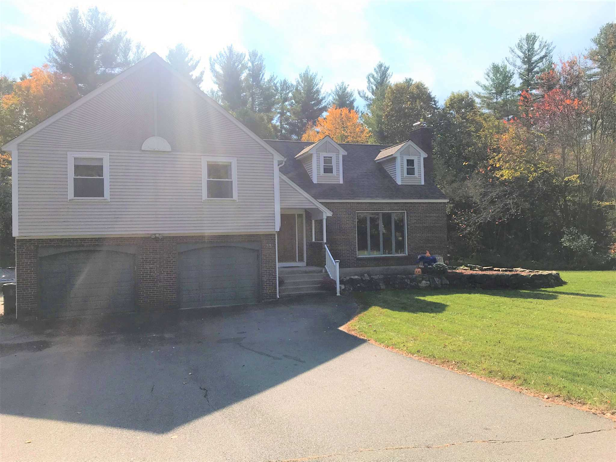 MLS 4834340: 33 Tokanel Drive, Londonderry NH