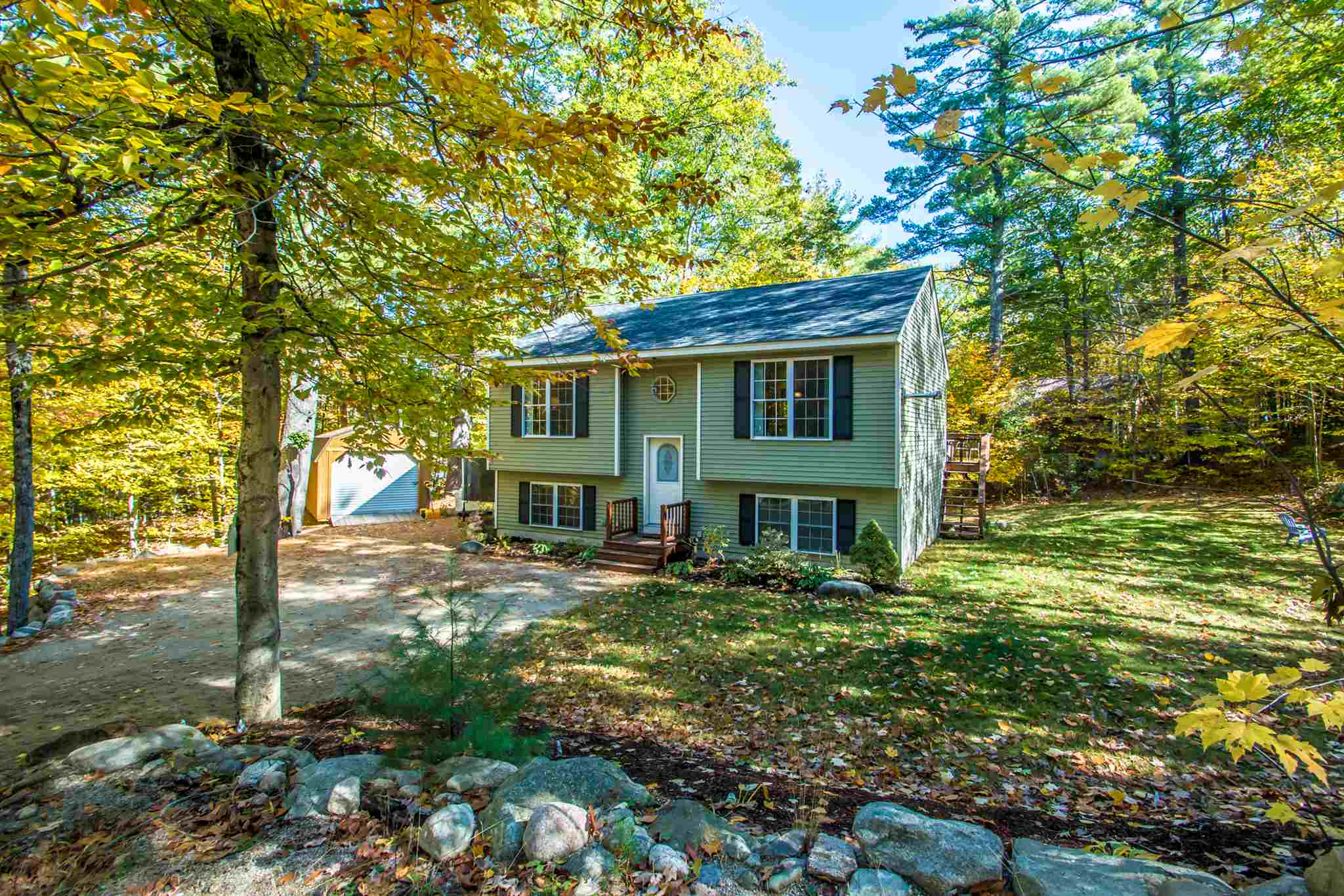 CONWAY NHHomes for sale