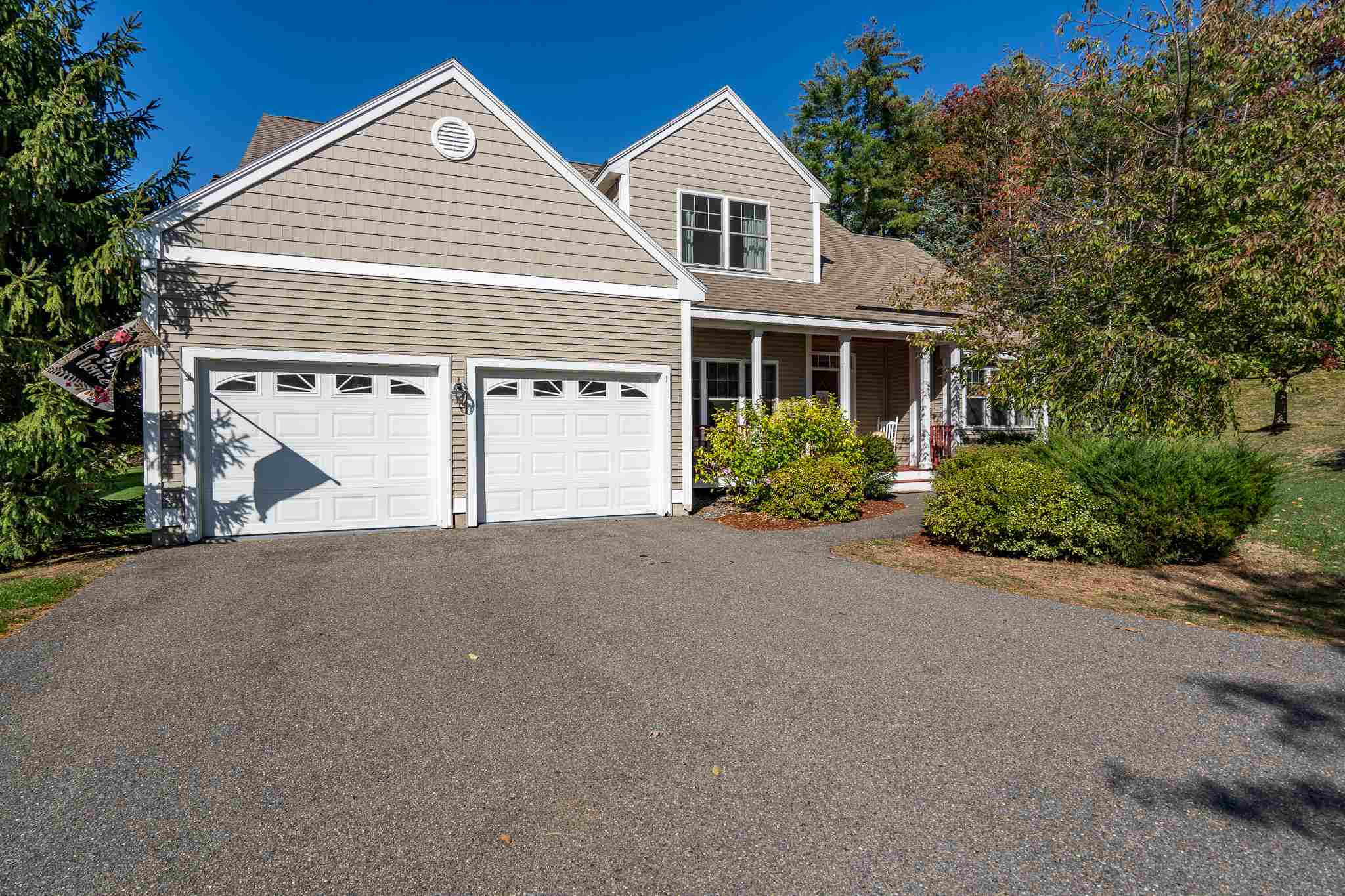 MLS 4834710: 1 Glen Court, Amherst NH