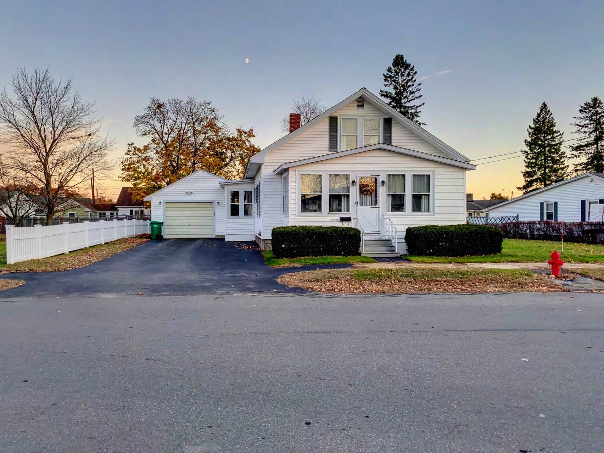 Photo of 90 Pine Street Rochester NH 03867