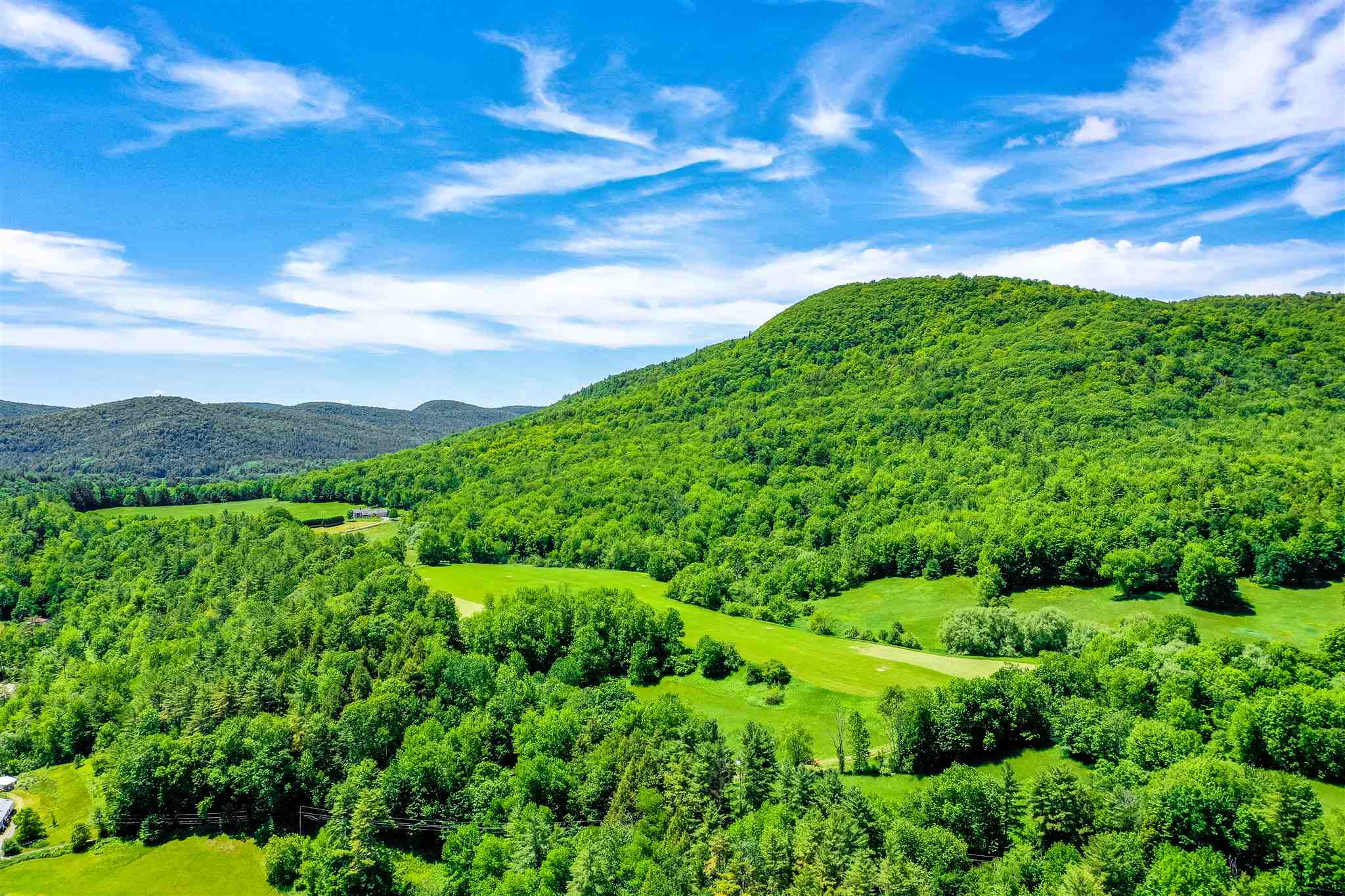 Photo of 1500 Dugway-Lot 22 Road Richmond VT 05477