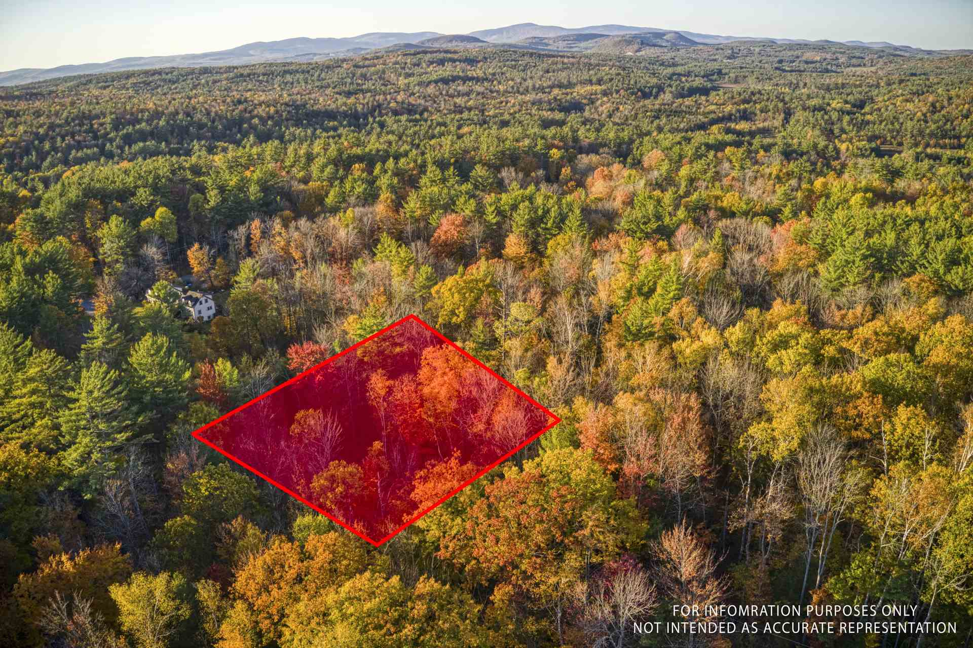 Sunapee NH 03782Land for sale $List Price is $35,000