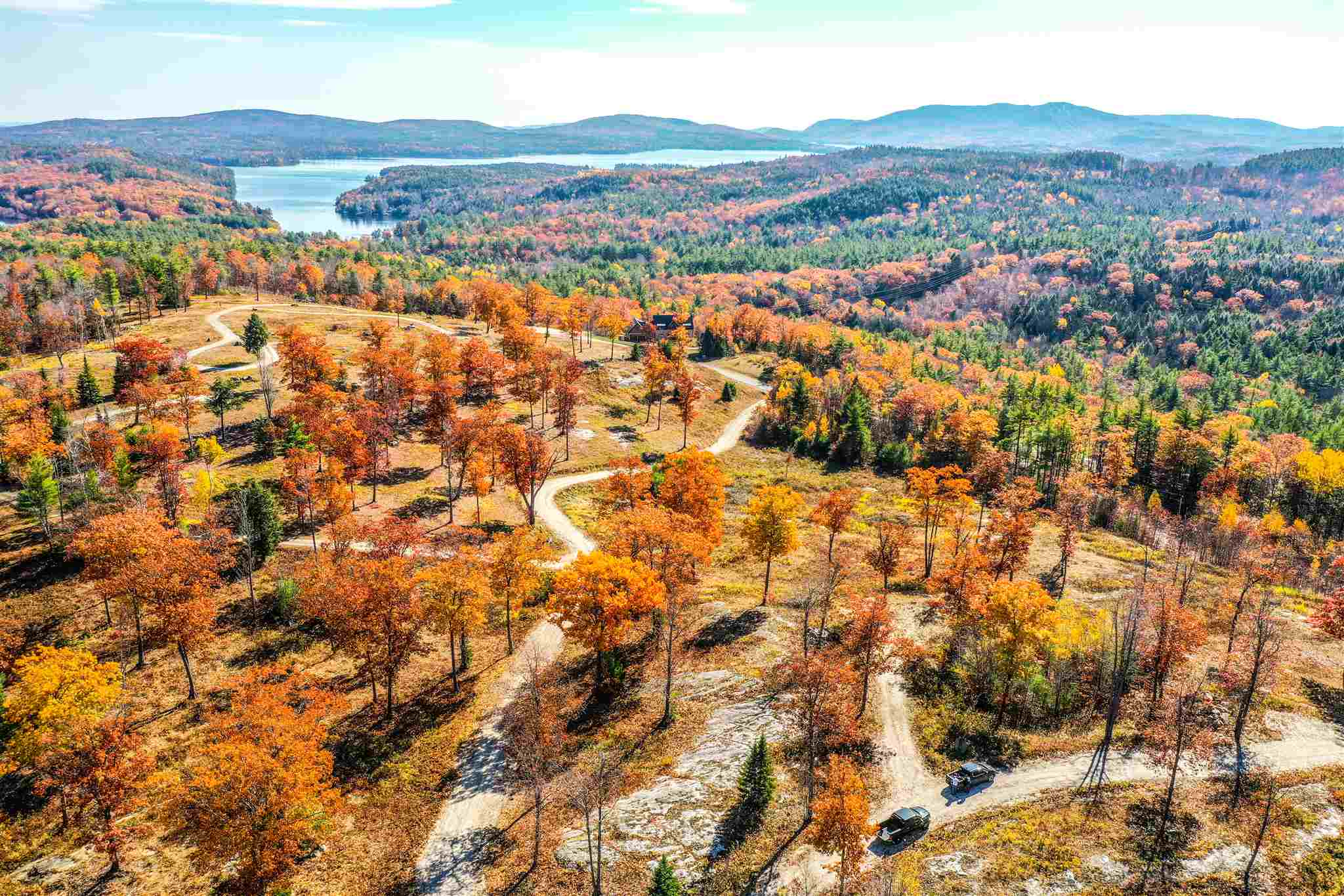 Sunapee NH 03782Land for sale $List Price is $224,000