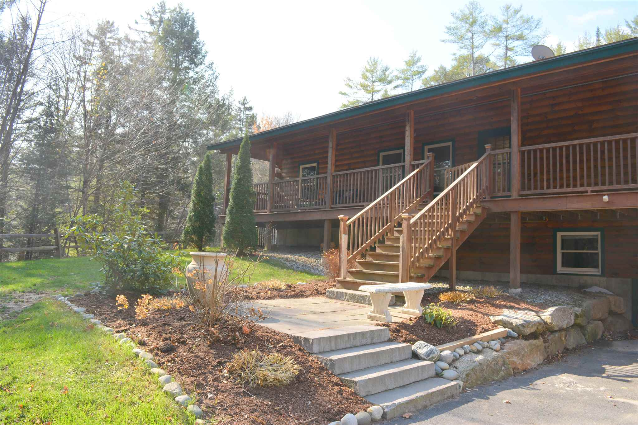 Grantham NH 03753Home for sale $List Price is $330,000