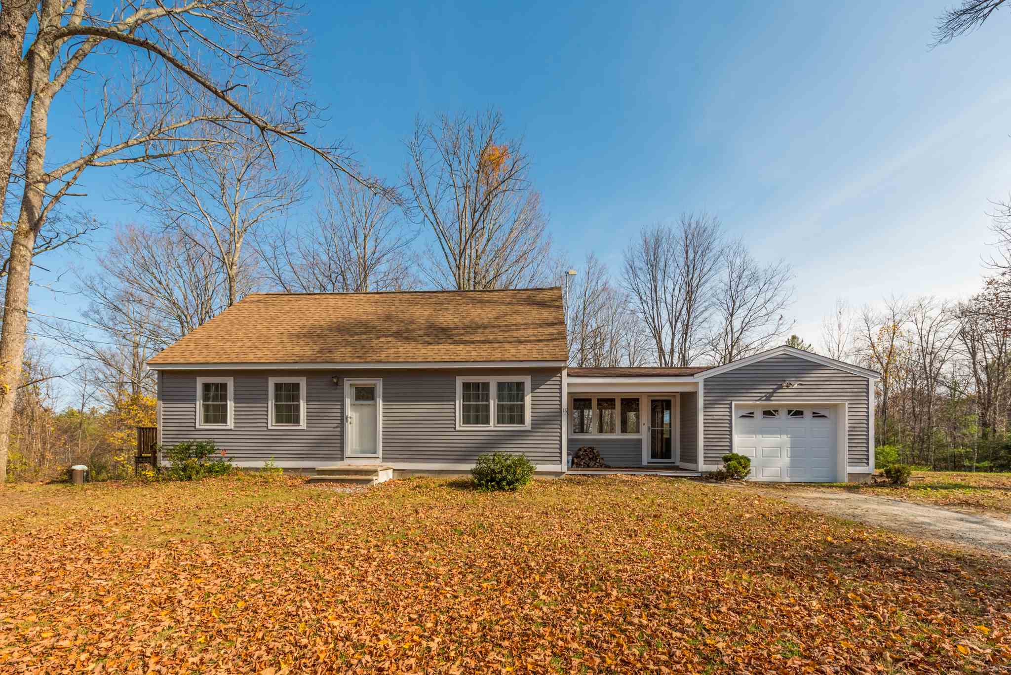 Newbury NH 03255 Home for sale $List Price is $299,900