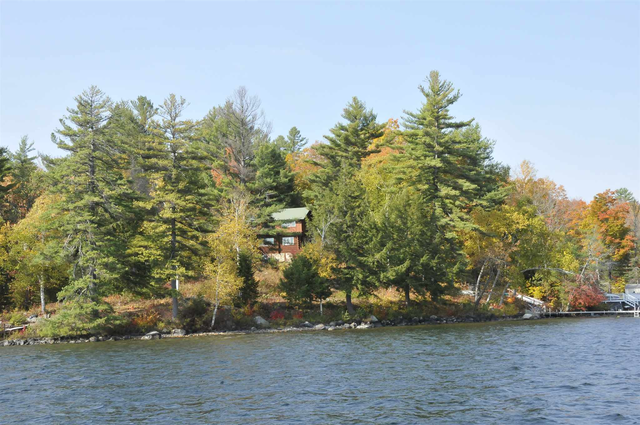 Sunapee NH 03782Home for sale $List Price is $3,800,000