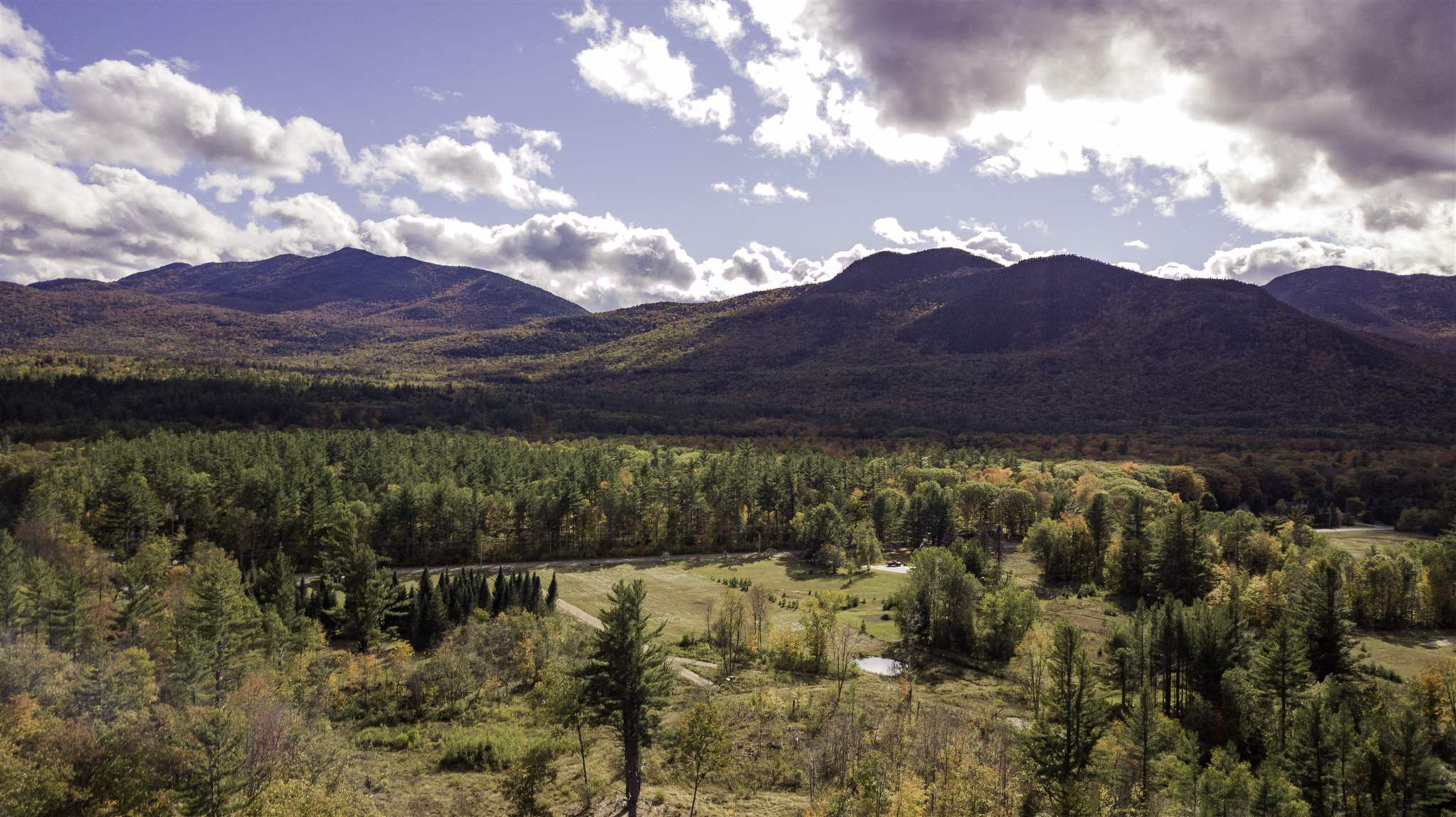 Langdon, New Hampshire, NH-Carroll, ,Land,Residential Sale,Langdon,4836811