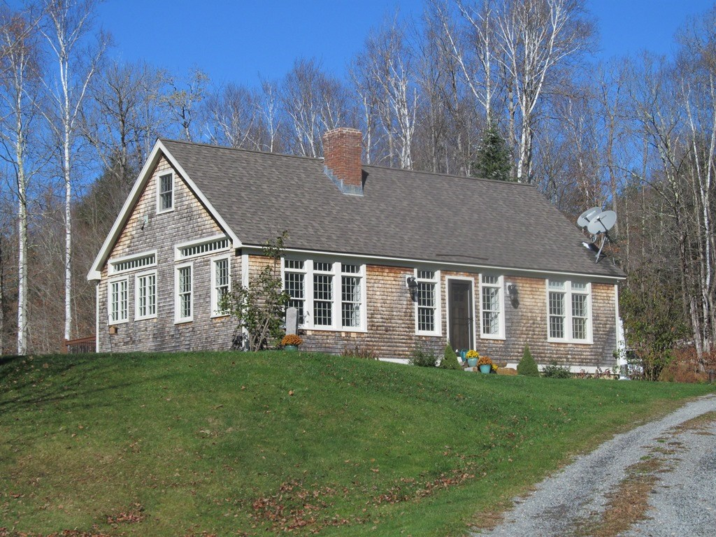 Acworth NH 03601 Home for sale $List Price is $425,000