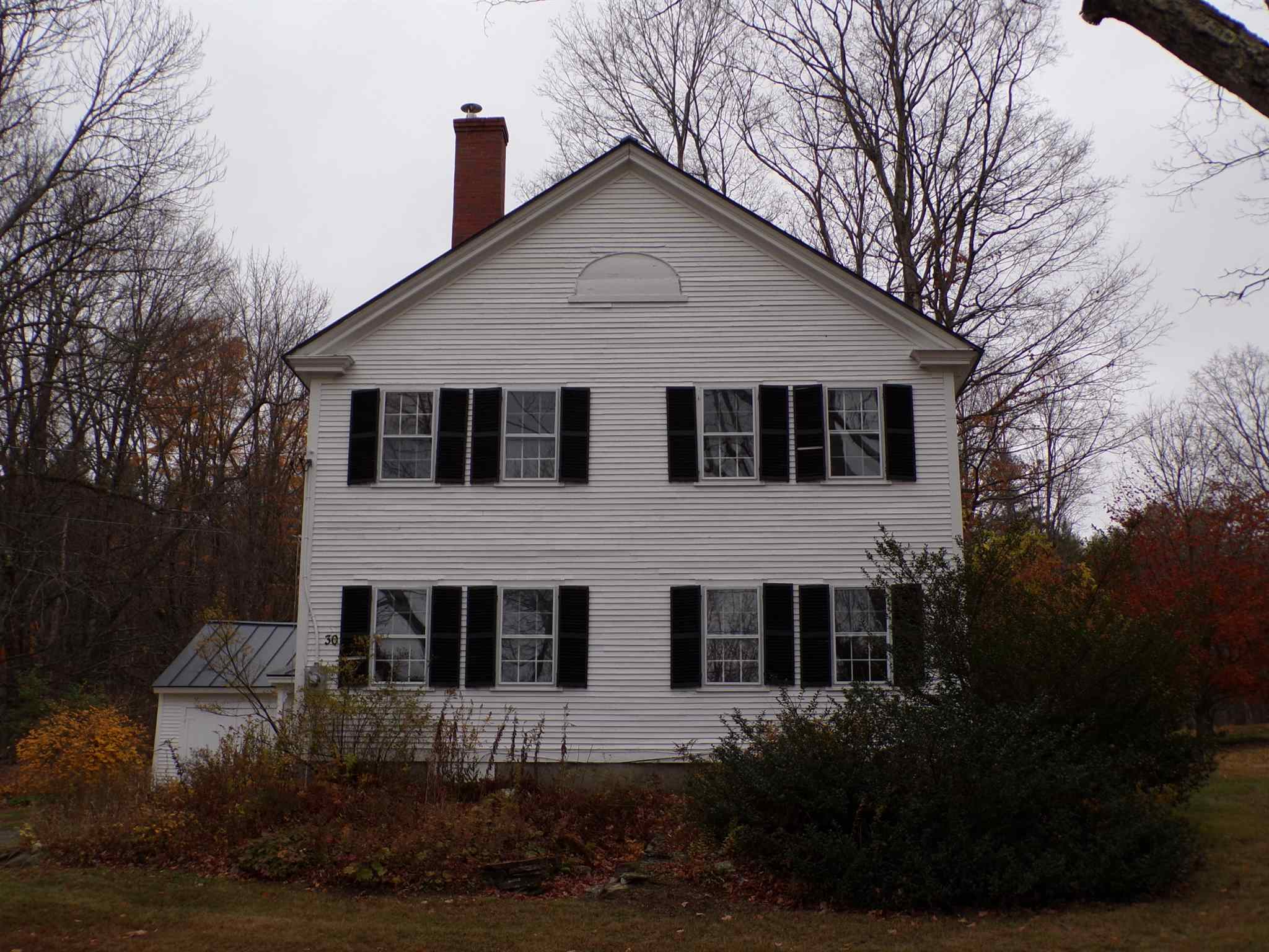 Acworth NH 03601 Home for sale $List Price is $250,000