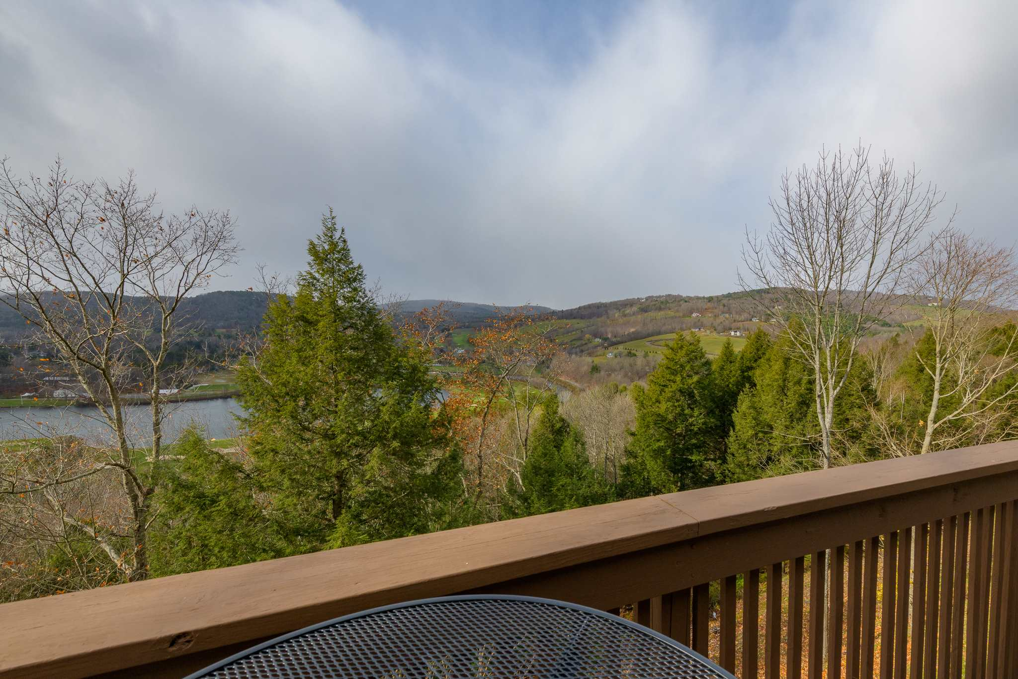 Village of Quechee in Town of Hartford VT  05059 Condo for sale $List Price is $395,000