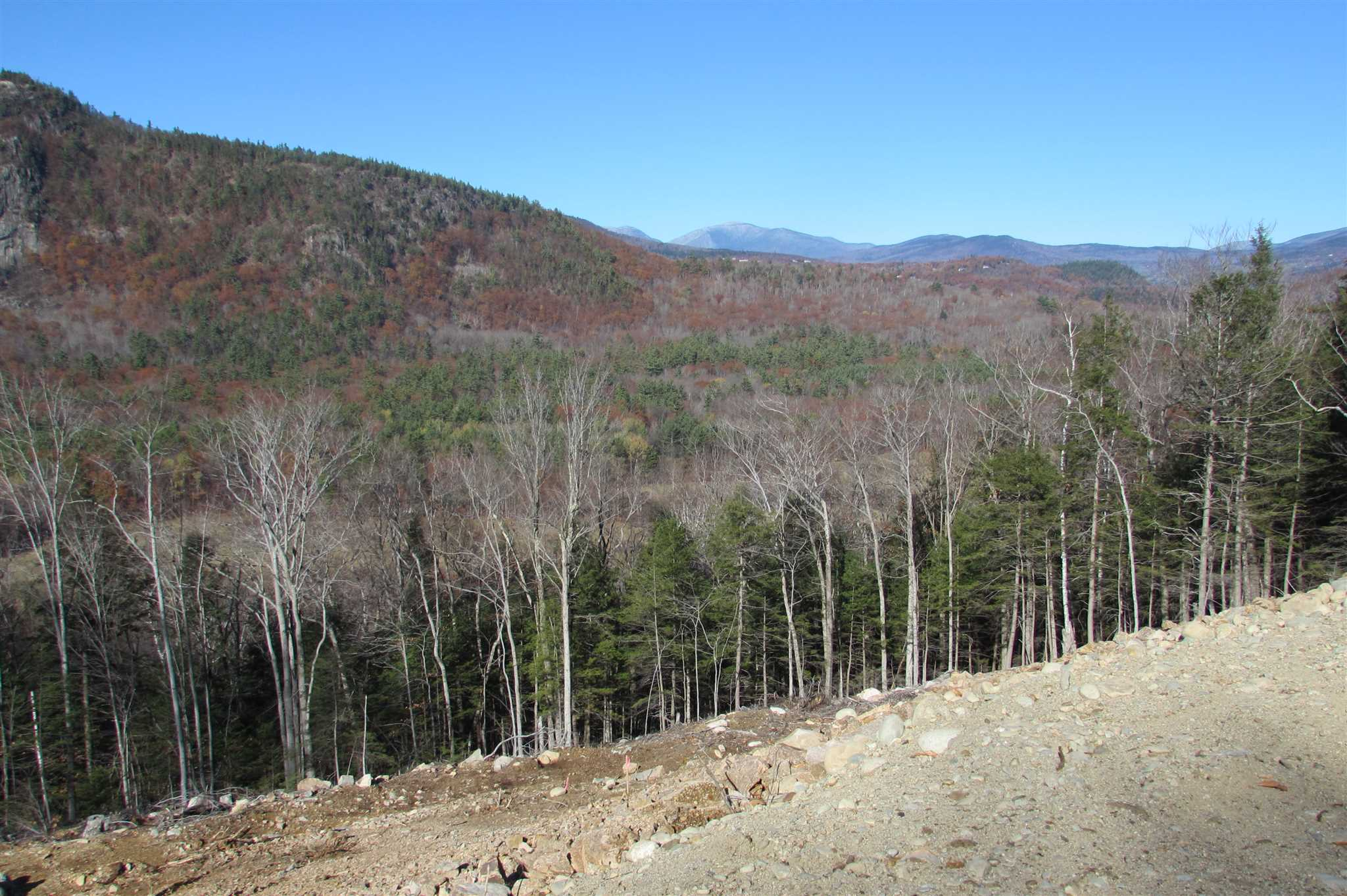 Vale, New Hampshire, NH-Carroll, ,Land,Residential Sale,Vale,4837137