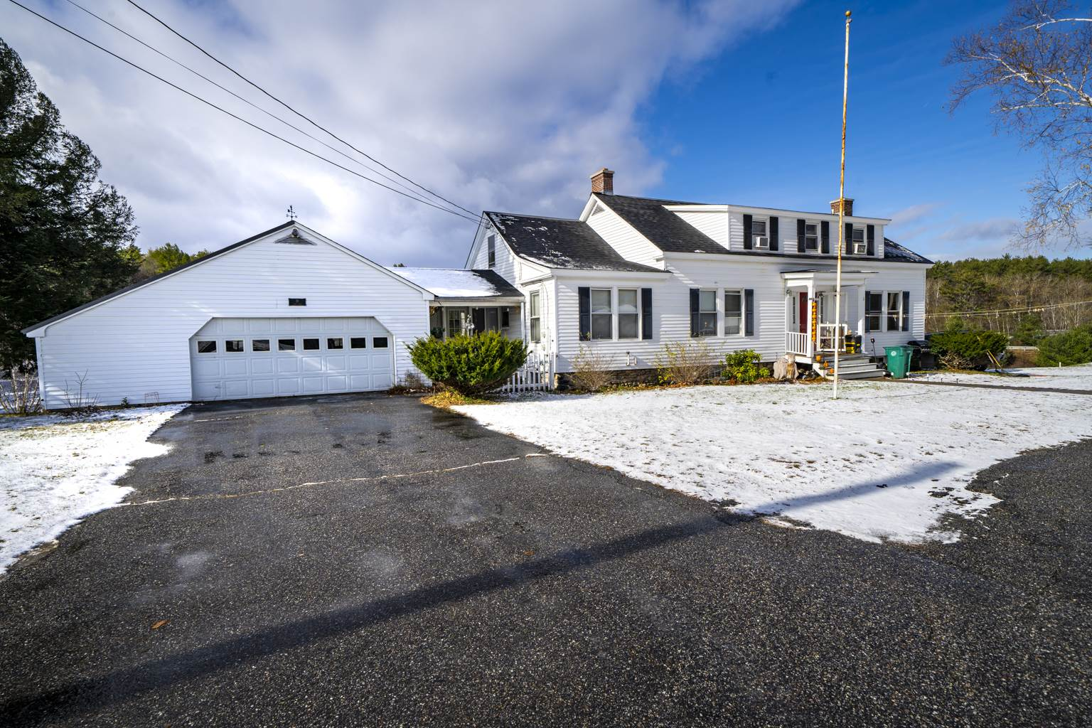 Newport NH 03773Home for sale $List Price is $425,000
