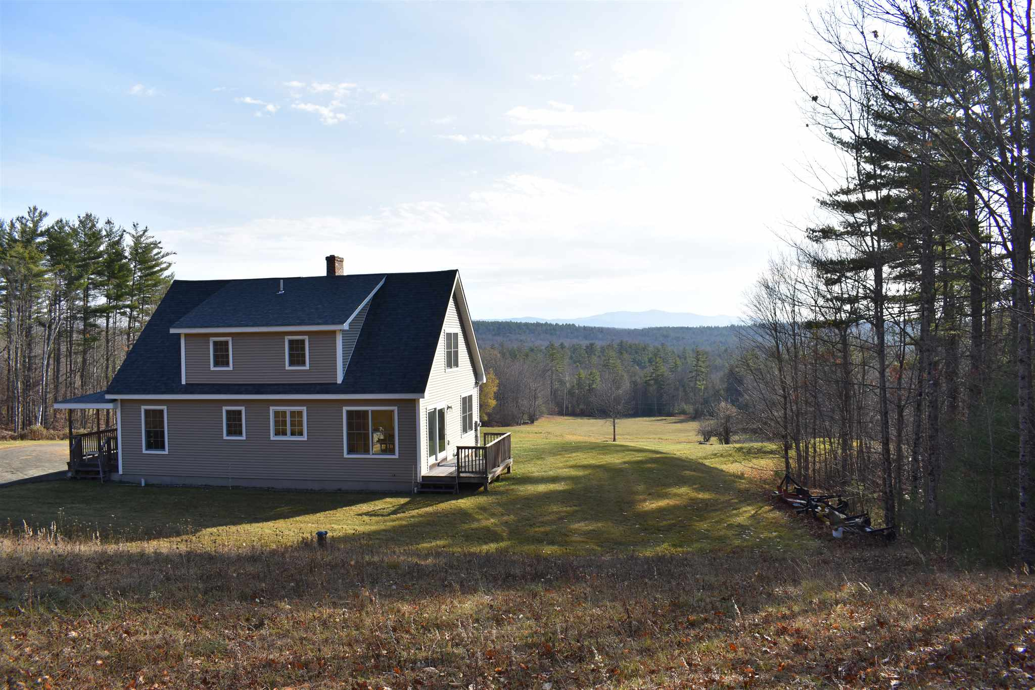 Hanover NH 03755Home for sale $List Price is $610,900