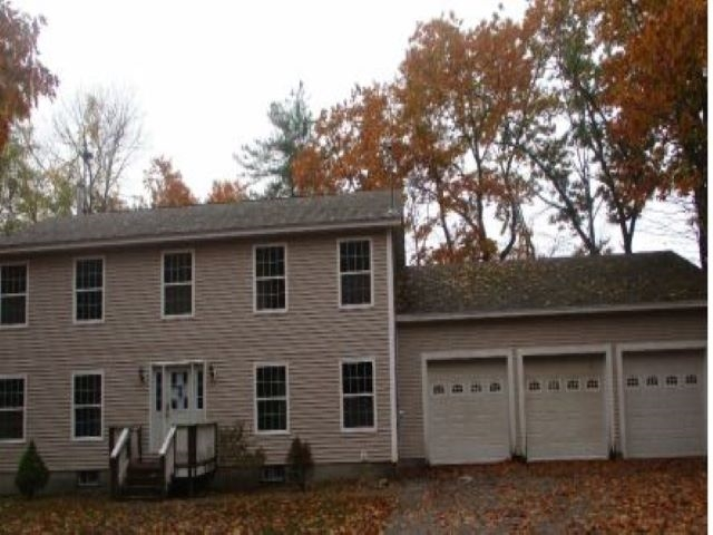 Real Estate  in Somersworth NH