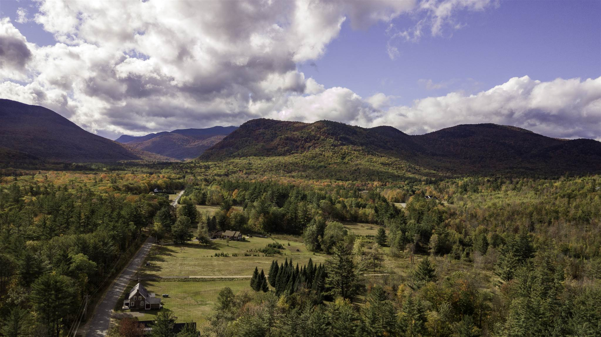Razor Brook, New Hampshire, NH-Carroll, ,Land,Residential Sale,Razor Brook,4837636