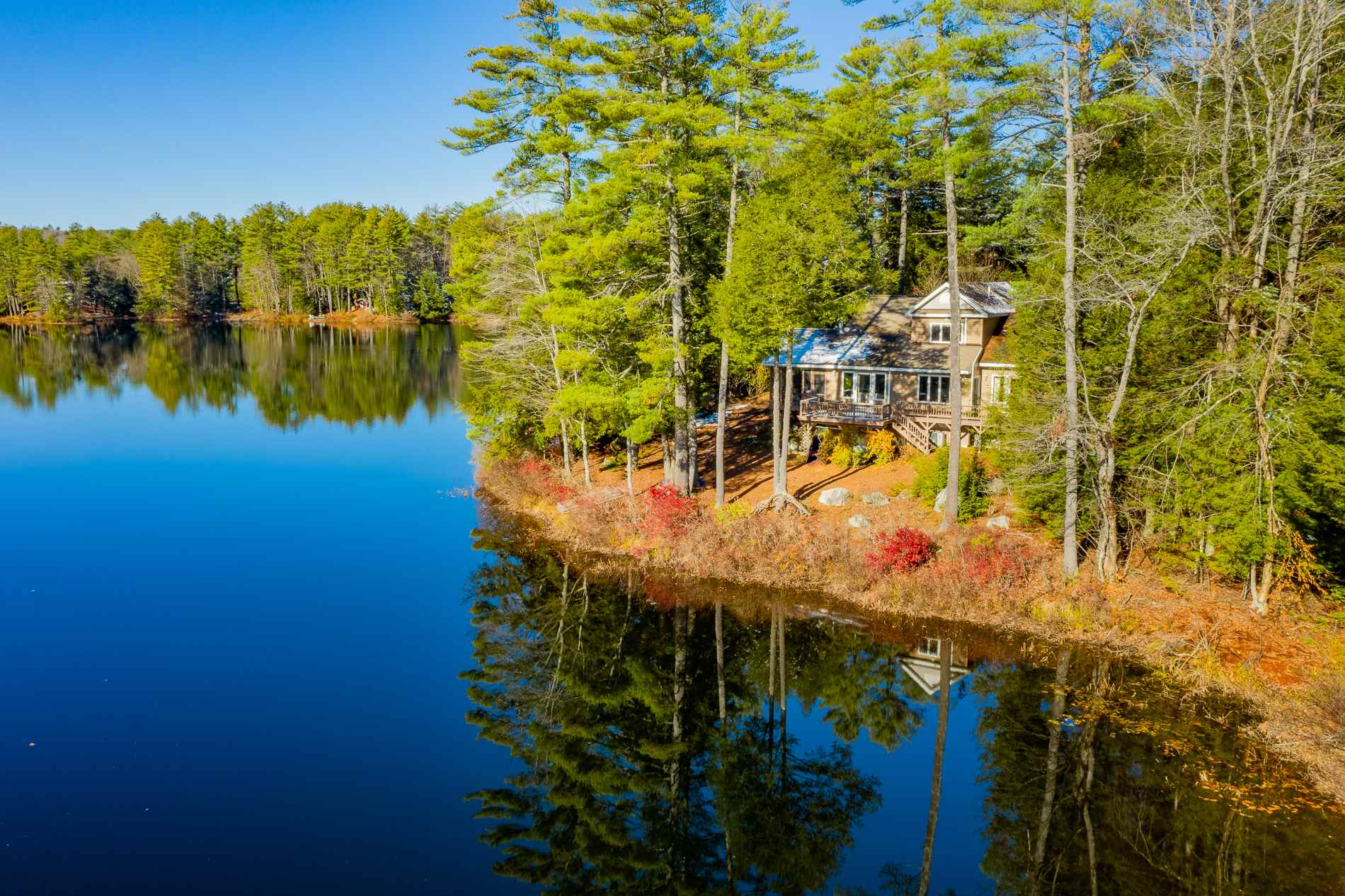 WILMOT NH Homes for sale