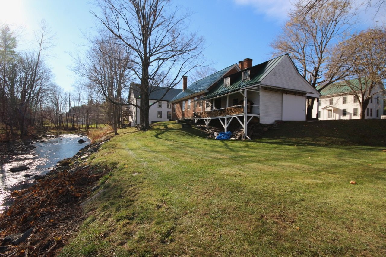 West Windsor VT 05037Home for sale $List Price is $299,000