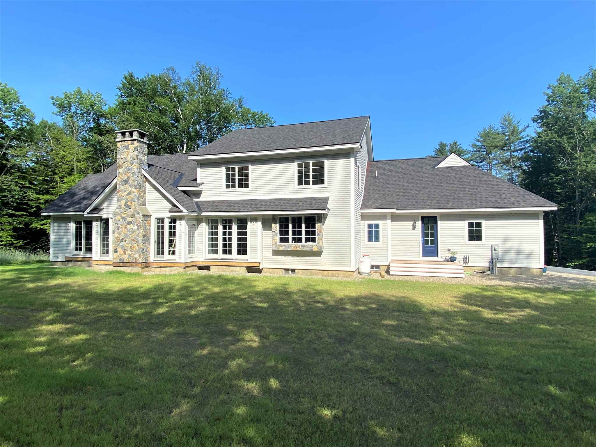 West Windsor VT 05037 Home for sale $List Price is $1,150,000