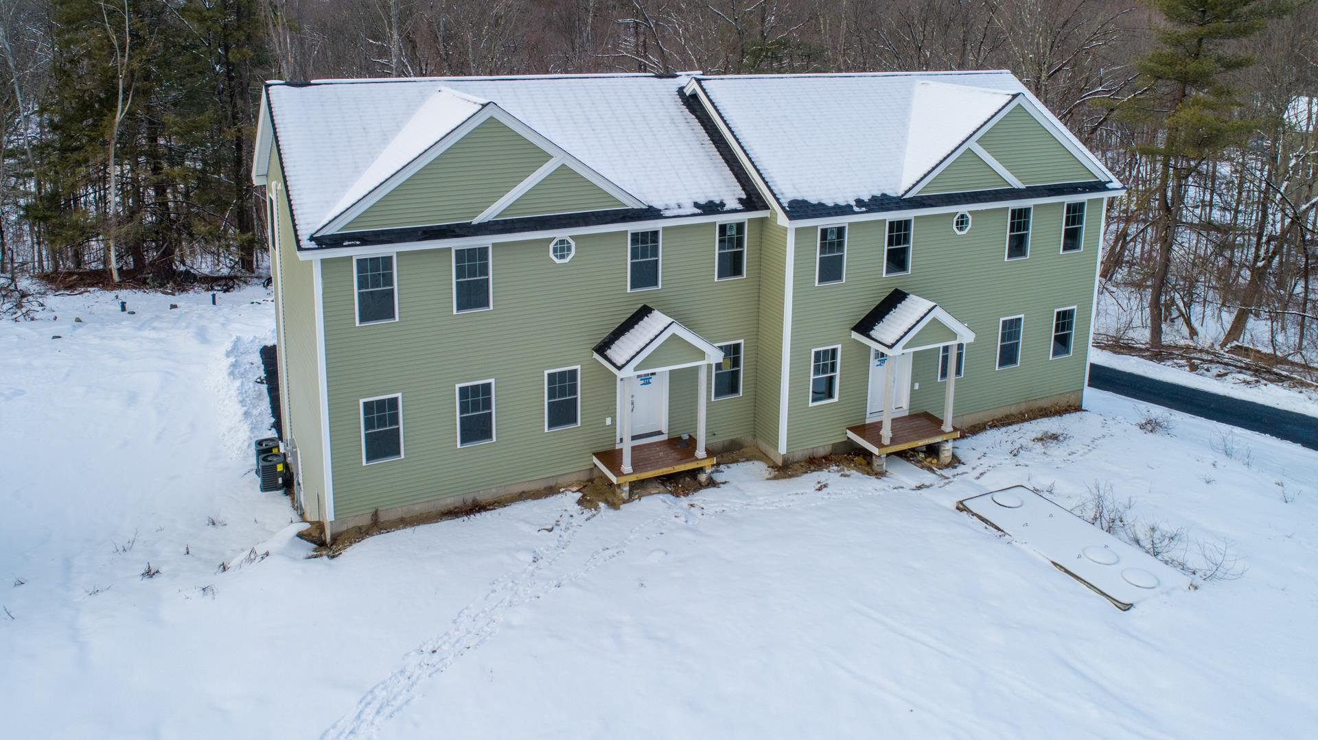 Photo of 34 Speare Road Hudson NH 03051